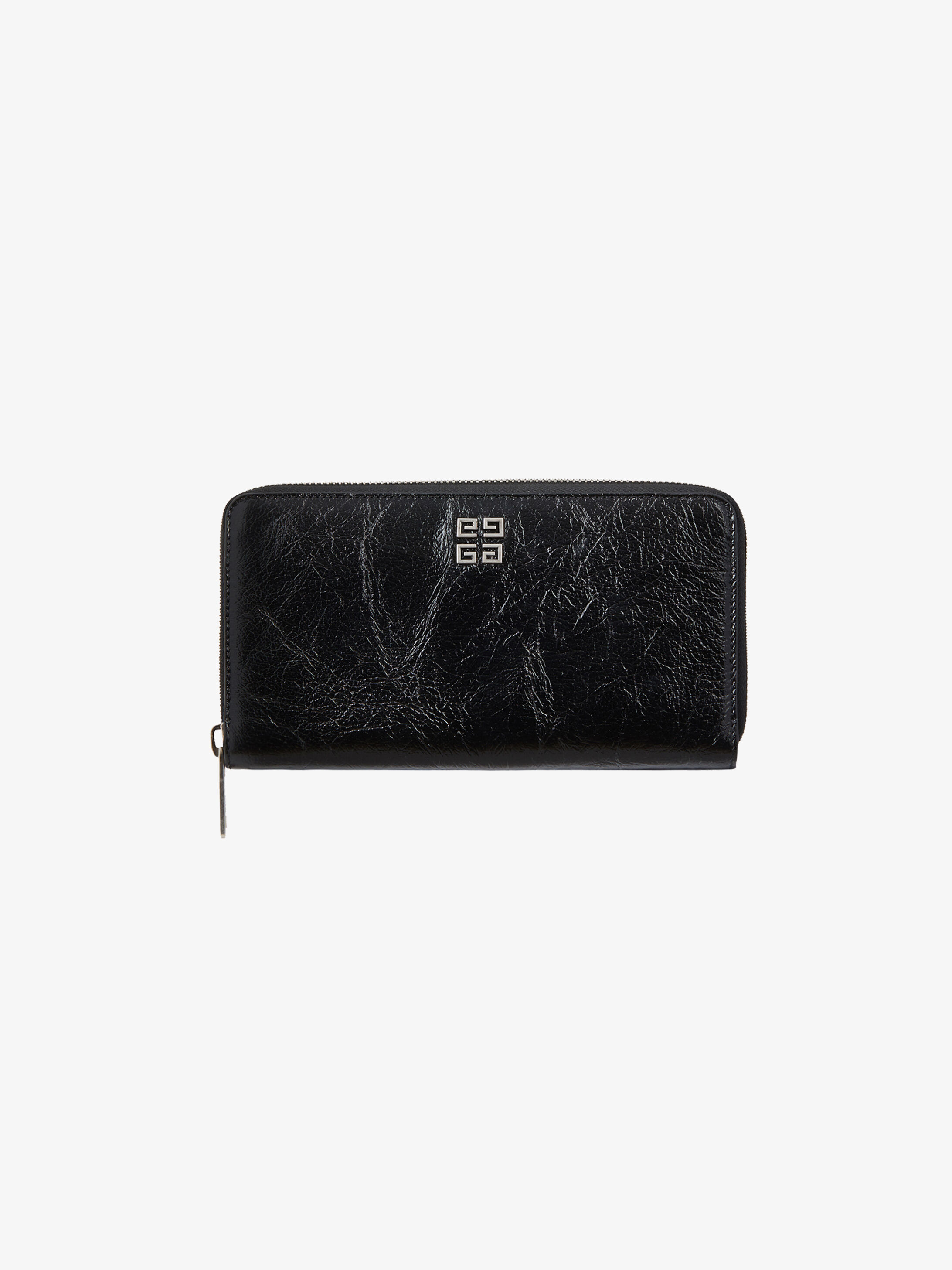 Men s Wallets collection by Givenchy.  ed35a3010