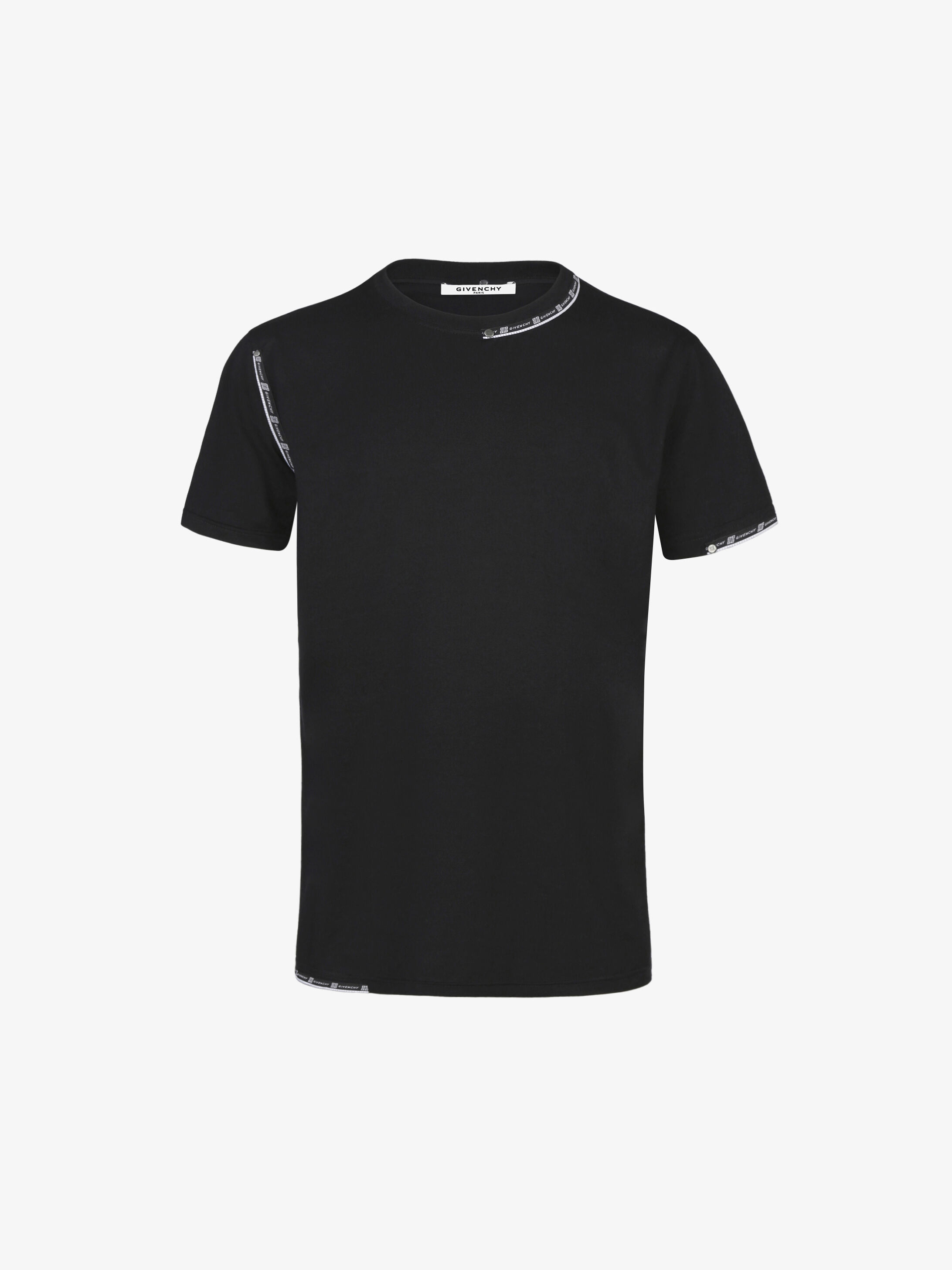 94d26d5e3fcdb8 Men s T-Shirts collection by Givenchy.