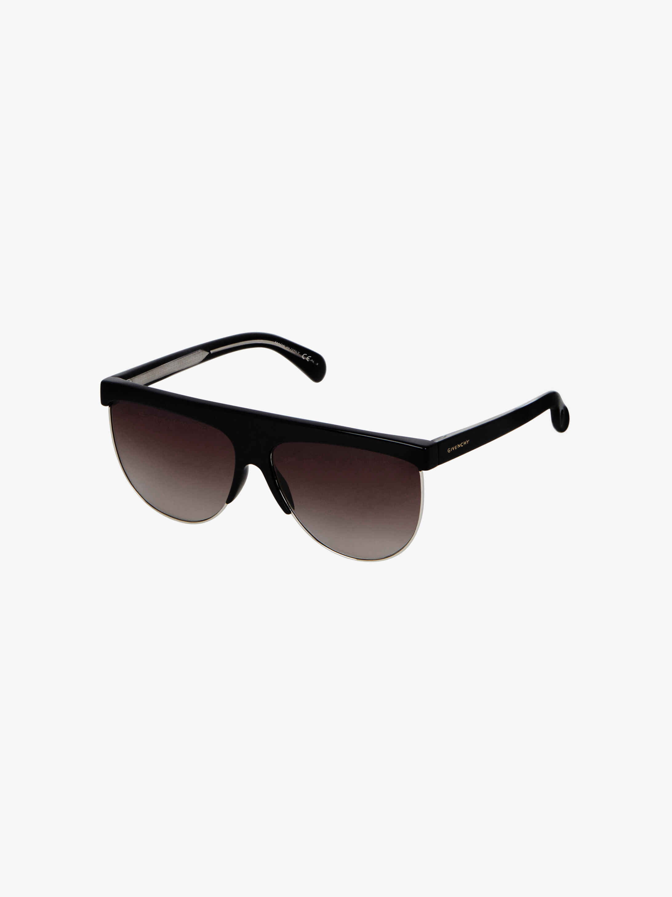 37465a411d Women s Sunglasses collection by Givenchy.