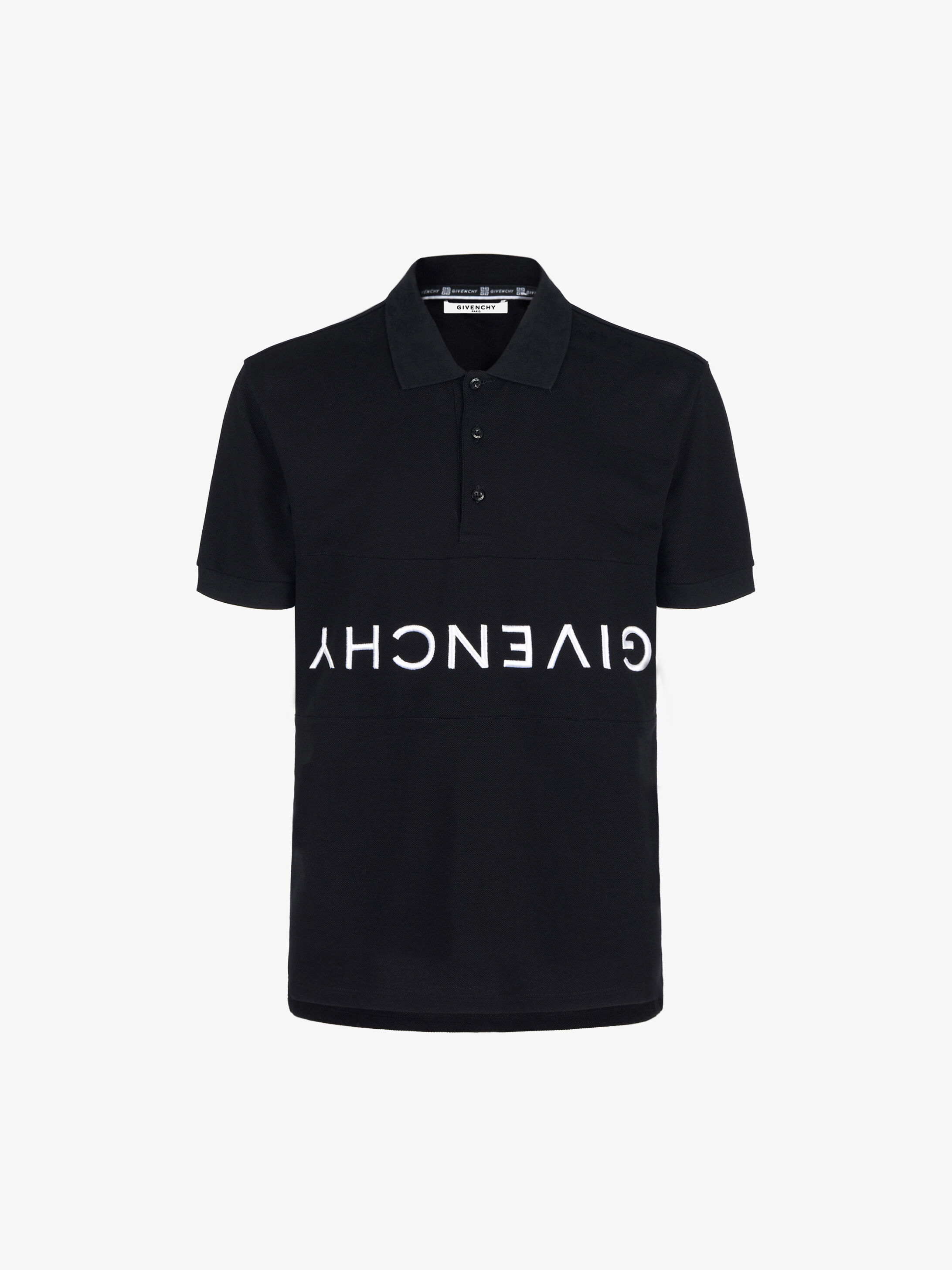 Mens T Shirts Collection By Givenchy Givenchy Paris