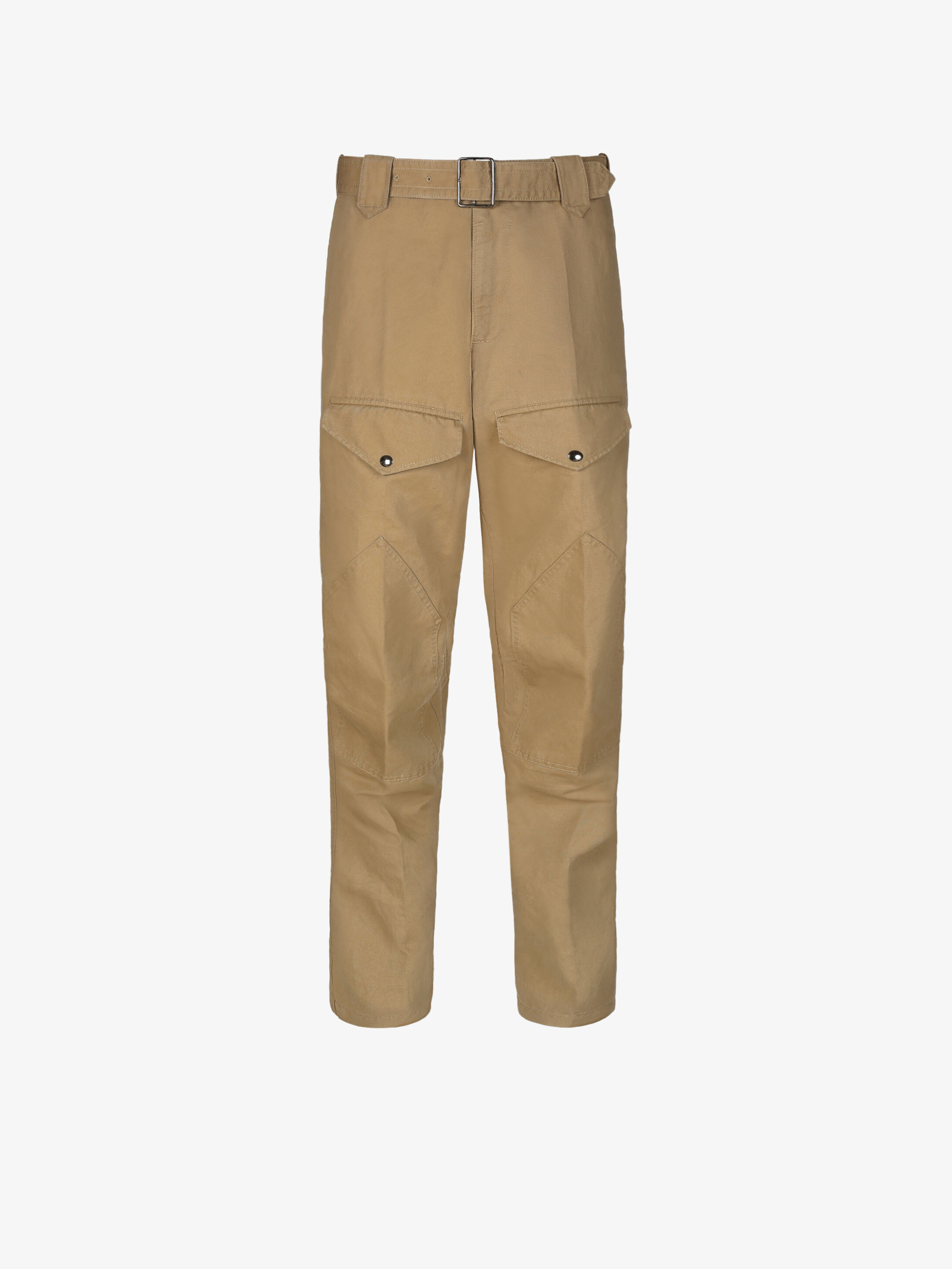 dad08bbc07b Men s Pants and Shorts collection by Givenchy.