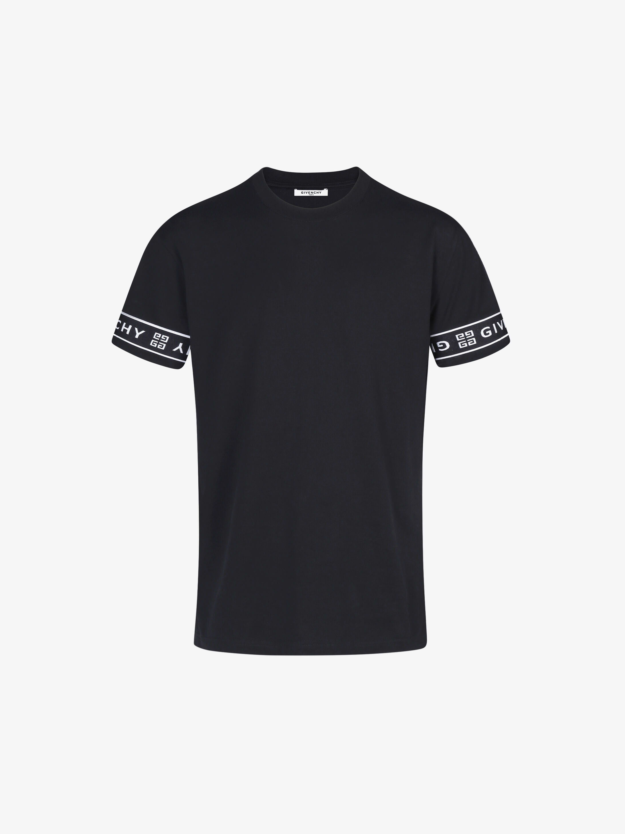 aff52f46 Men's T-Shirts collection by Givenchy. | GIVENCHY Paris