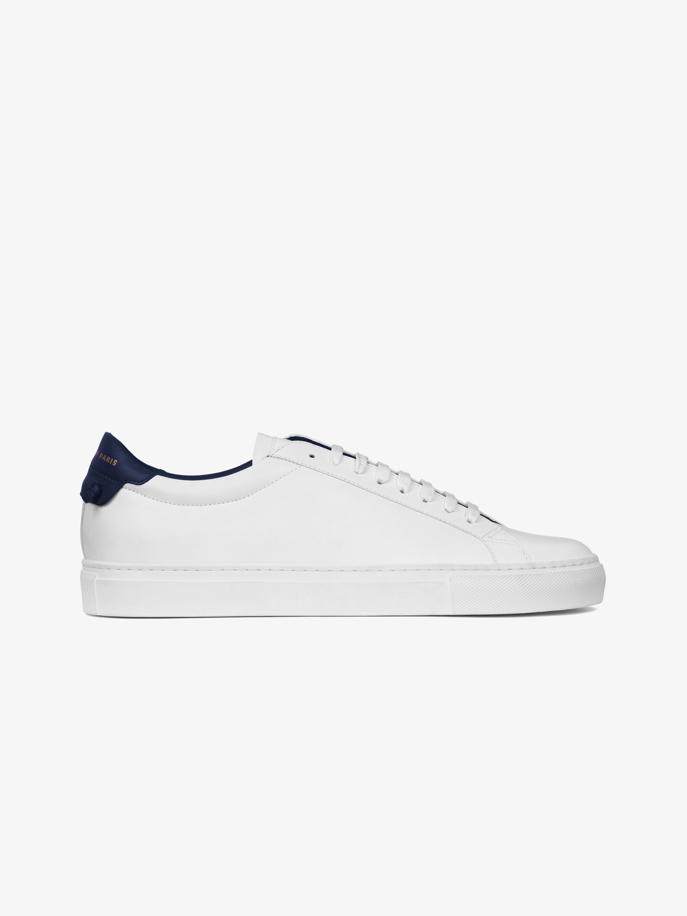 7f091c2244ff Men s Sneakers collection by Givenchy.