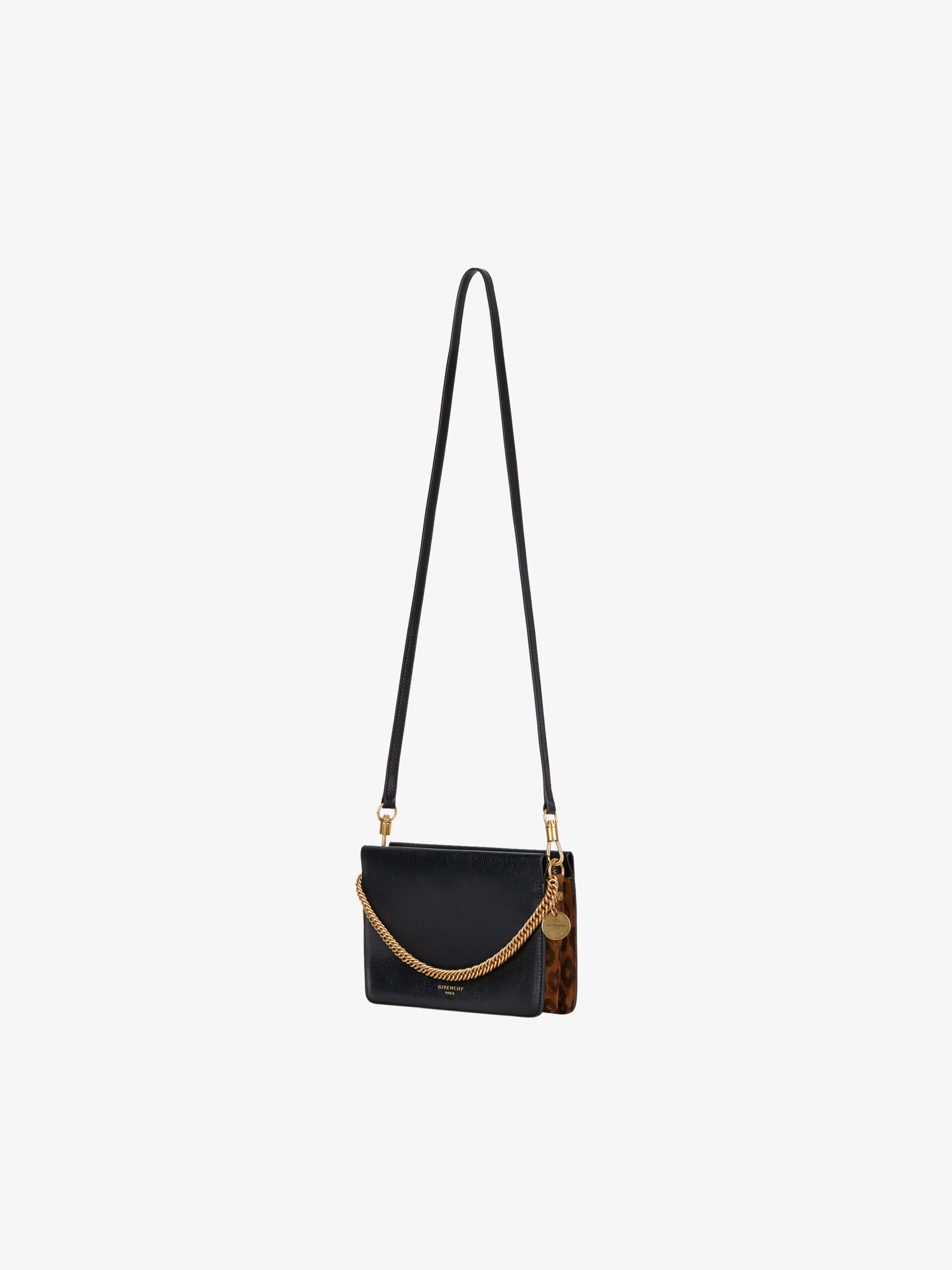 Women s Cross-body Bags collection by Givenchy.   GIVENCHY Paris 43cca4c31c