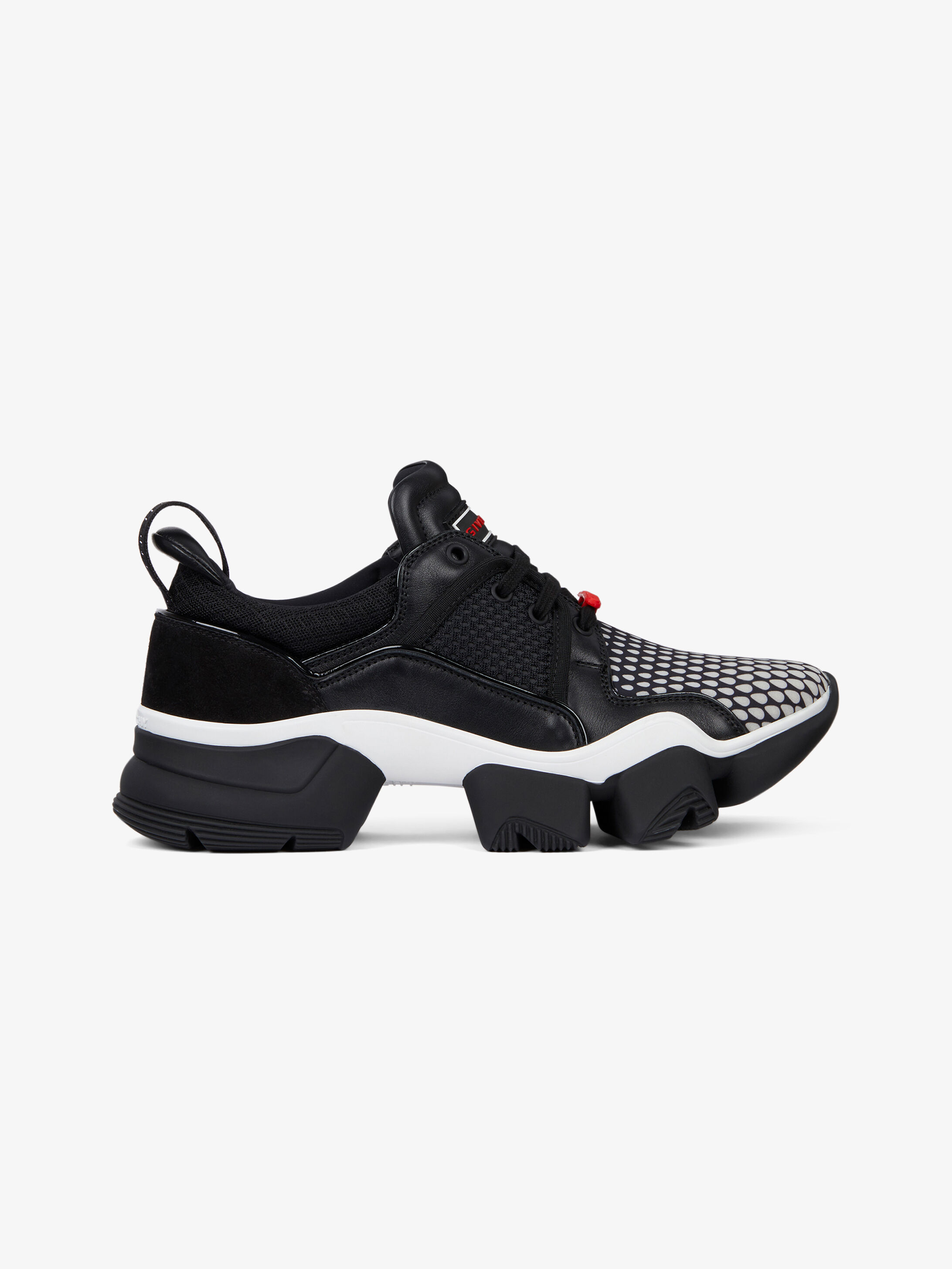 352c82d6d76 Men s Sneakers collection by Givenchy.