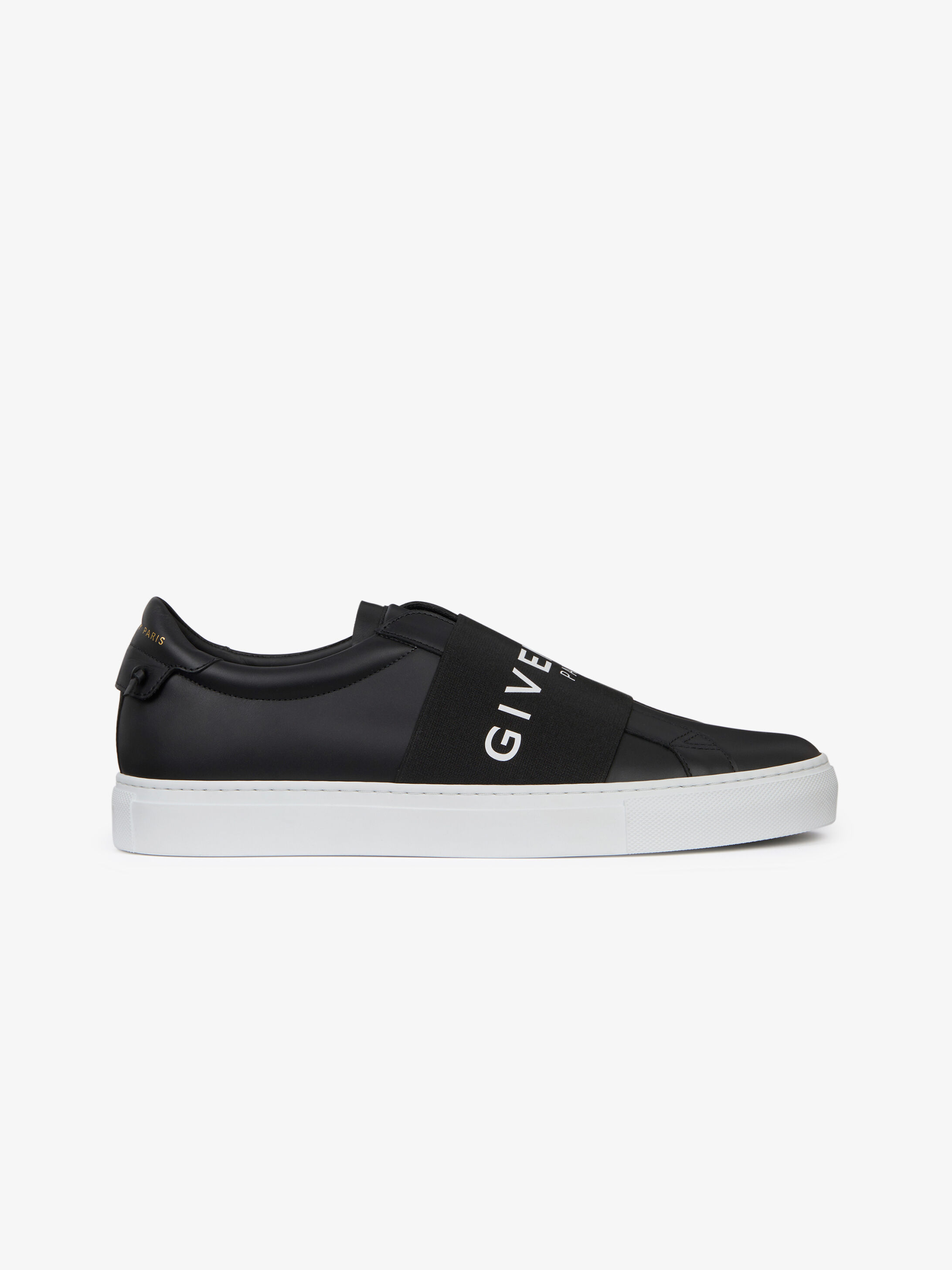 e214caa50dced Men s Sneakers collection by Givenchy.
