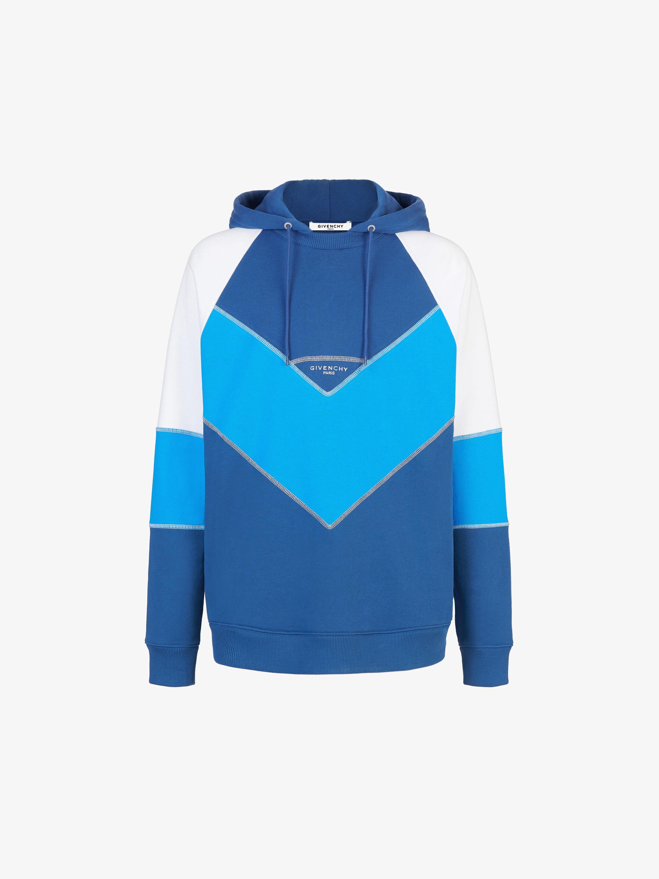 La GivenchyGivenchy Paris Sweatshirts Collection Homme Par WDH29EI