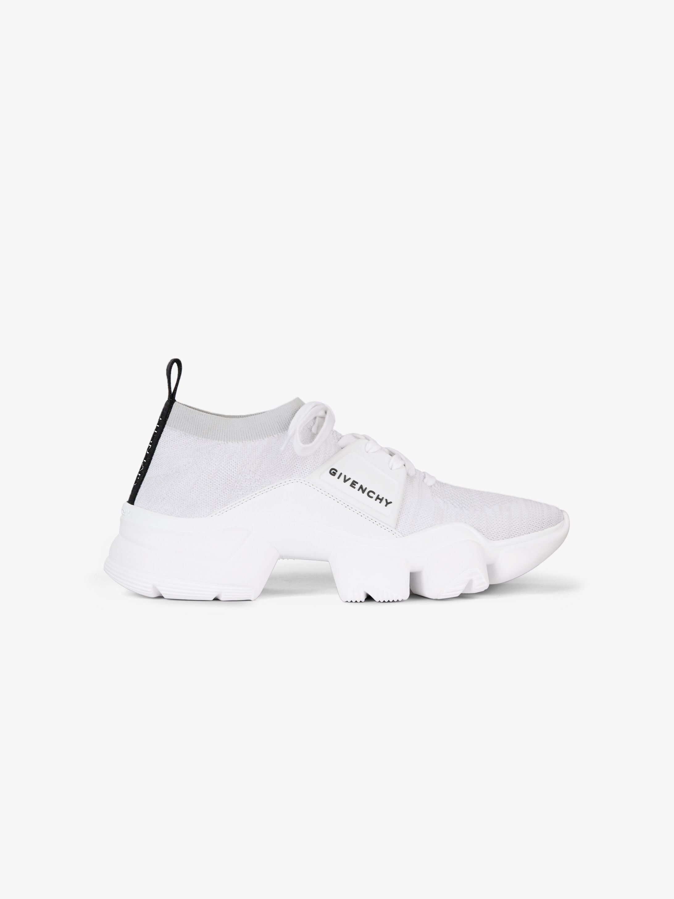 dc376a354 Men's Sneakers collection by Givenchy.   GIVENCHY Paris