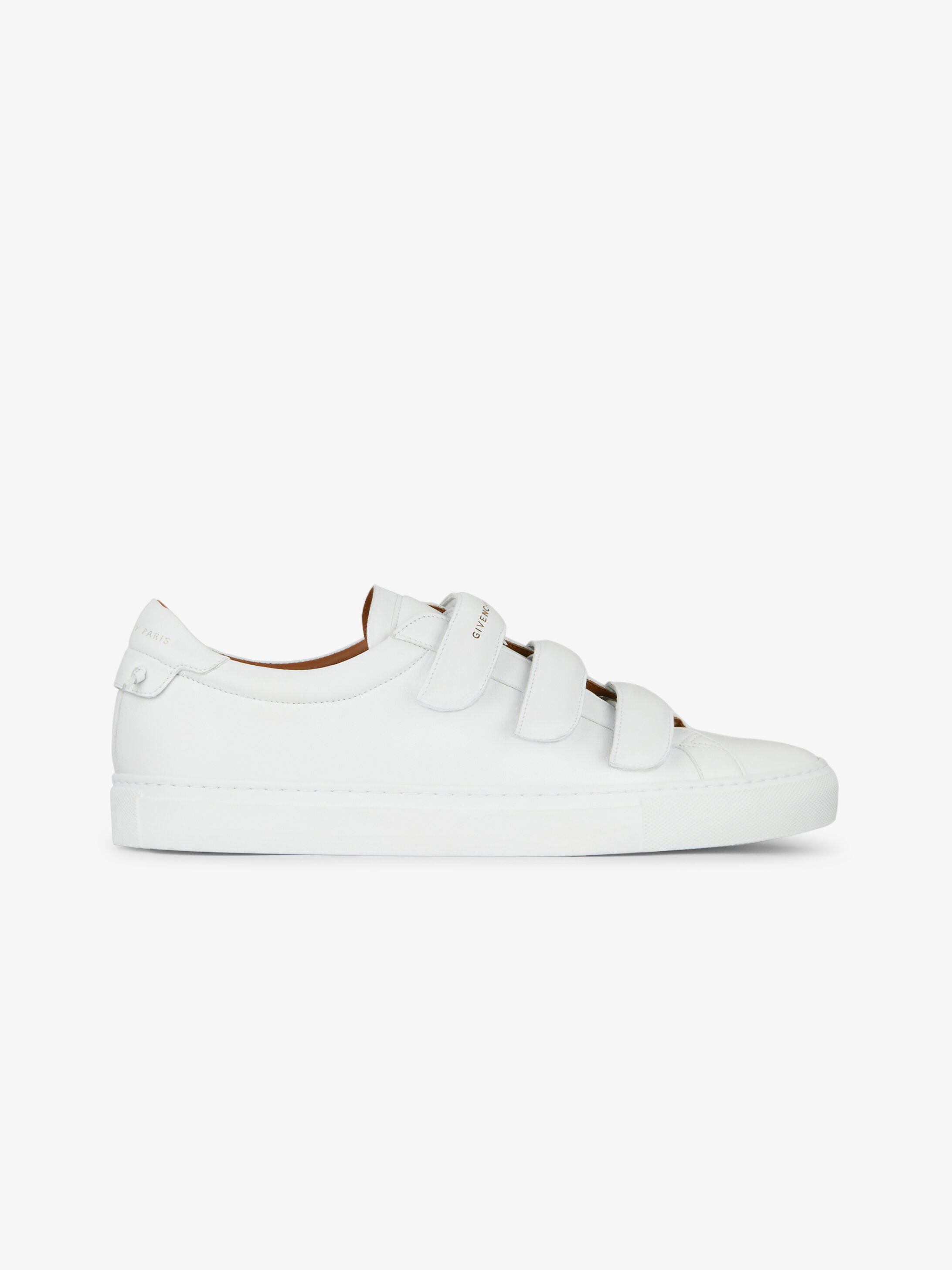 givenchy shoes online