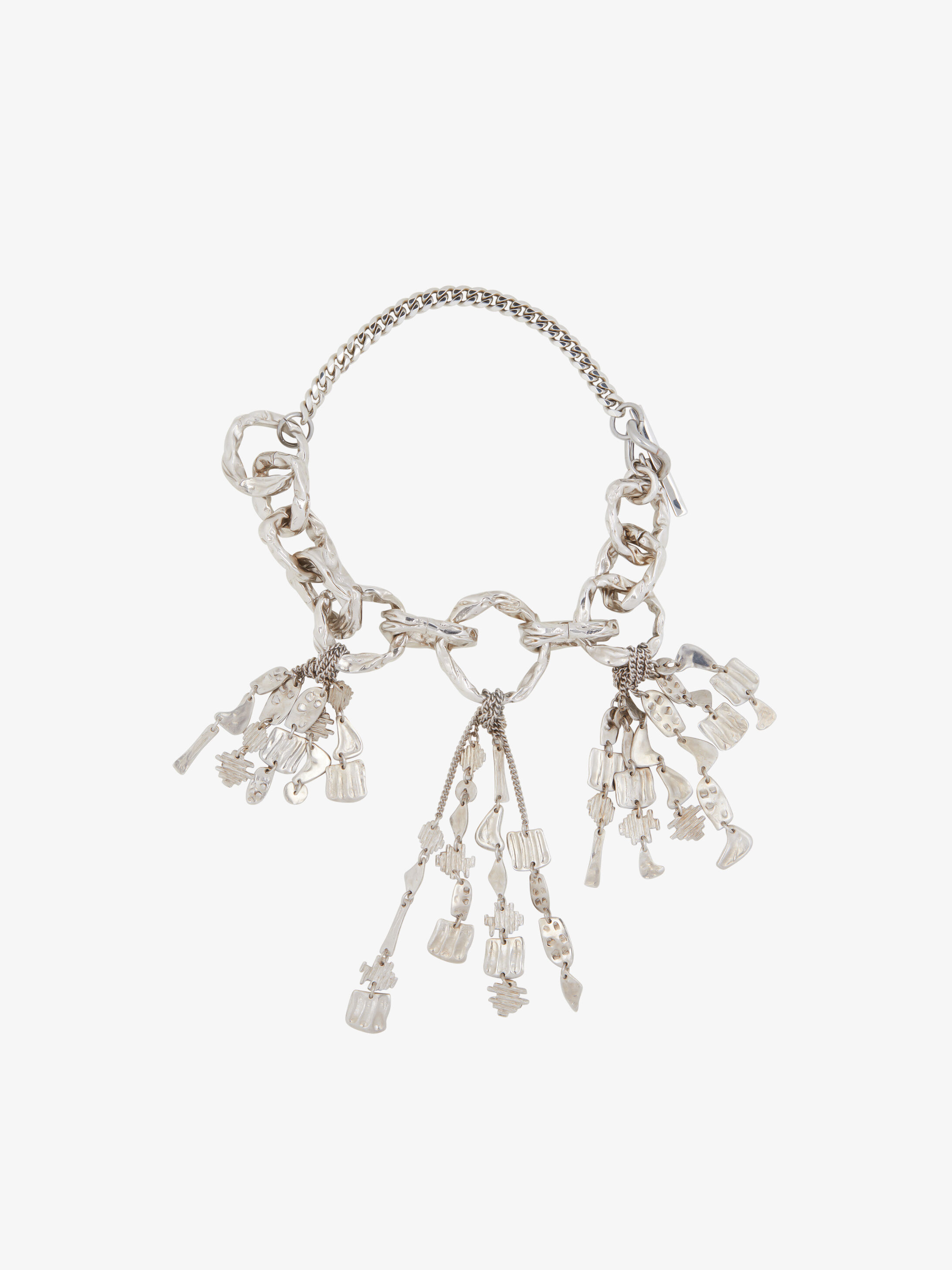 1f1bb7b8a7bf6 Women's Jewels collection by Givenchy. | GIVENCHY Paris