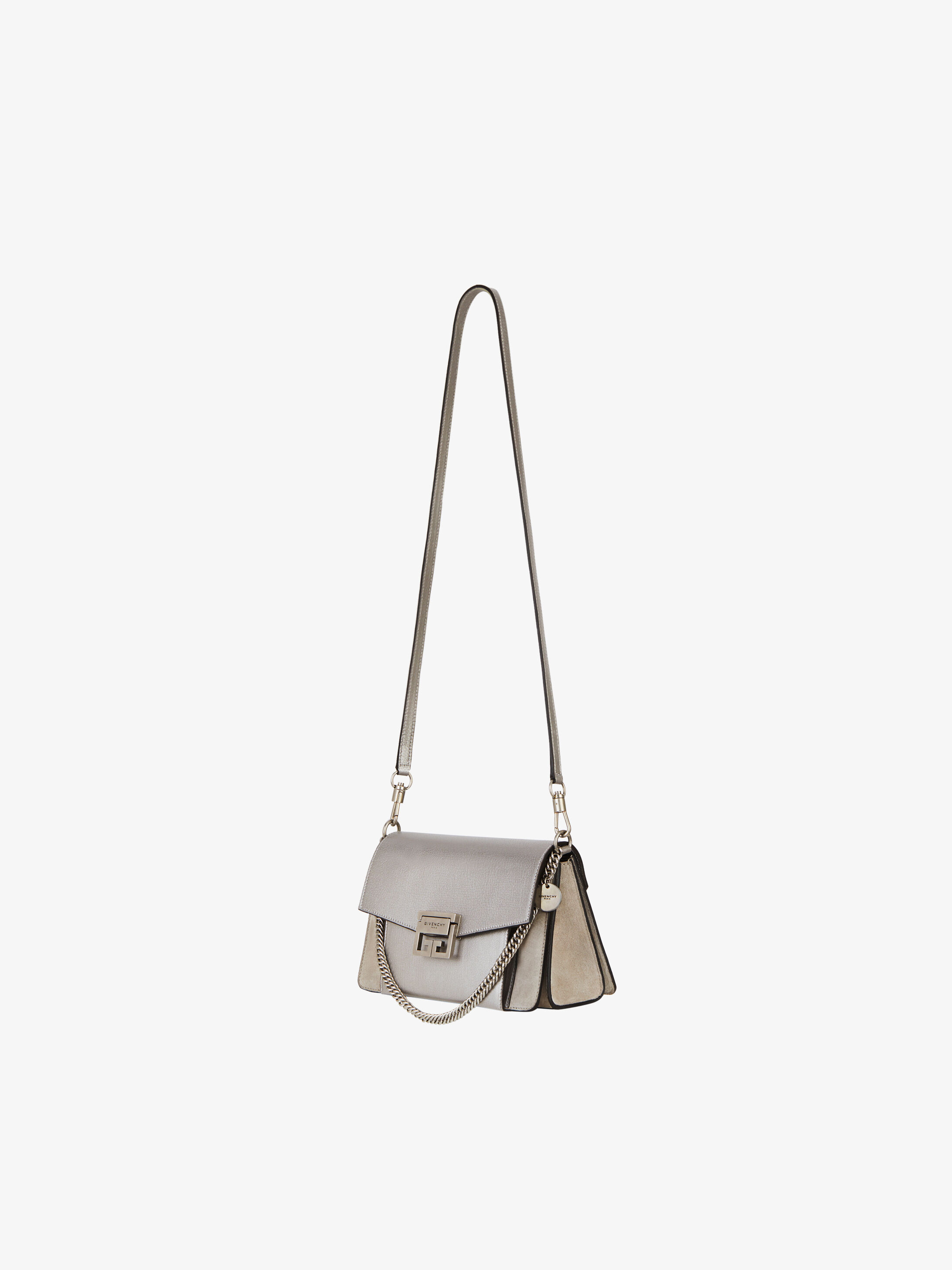 3e52c869dd743 Women's Cross-body Bags collection by Givenchy. | GIVENCHY Paris