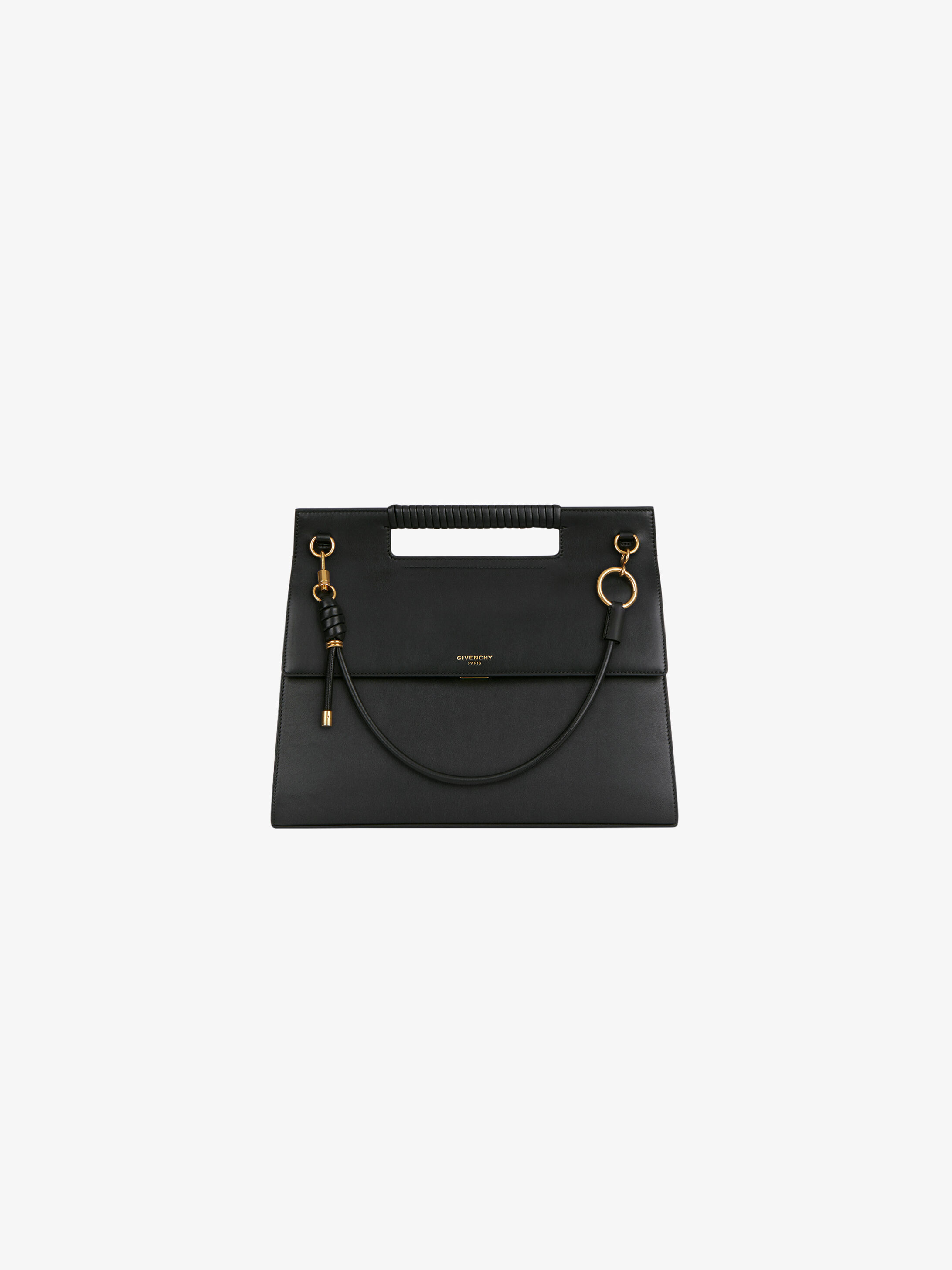 928567bcc1 Women s Handbags collection by Givenchy.