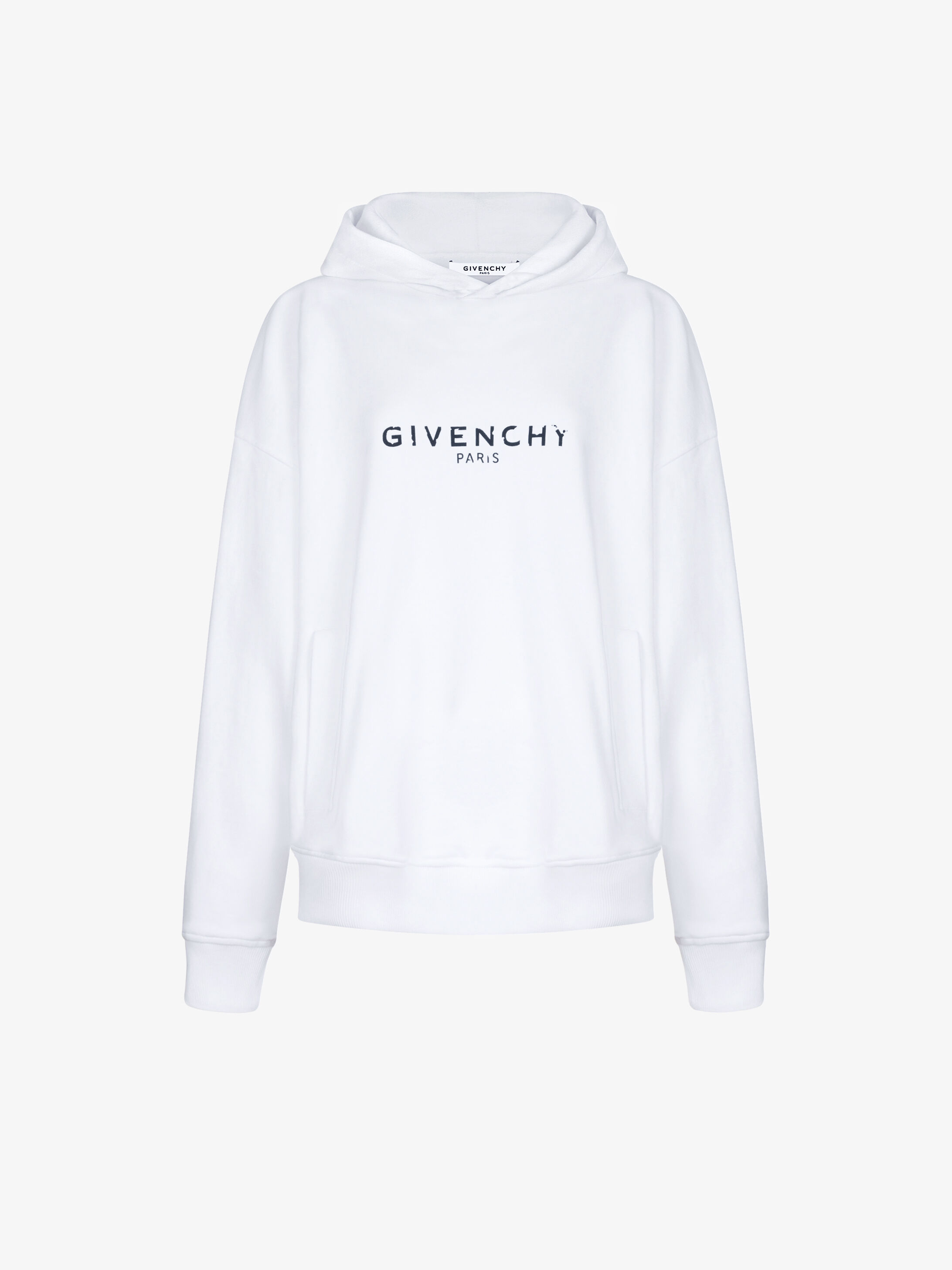 0aed11b2734 Women s Sweatshirts collection by Givenchy.