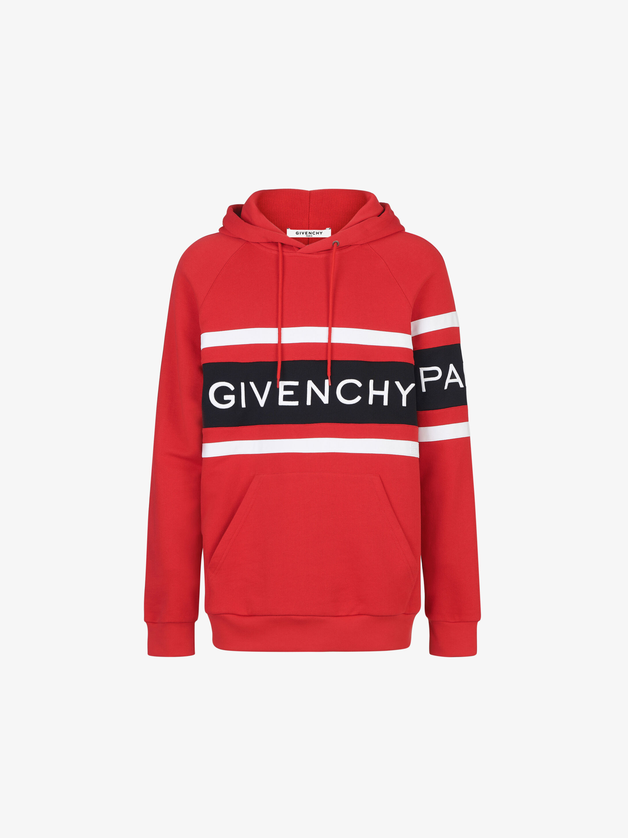 7d753f0b2 Men's Sweatshirts collection by Givenchy. | GIVENCHY Paris