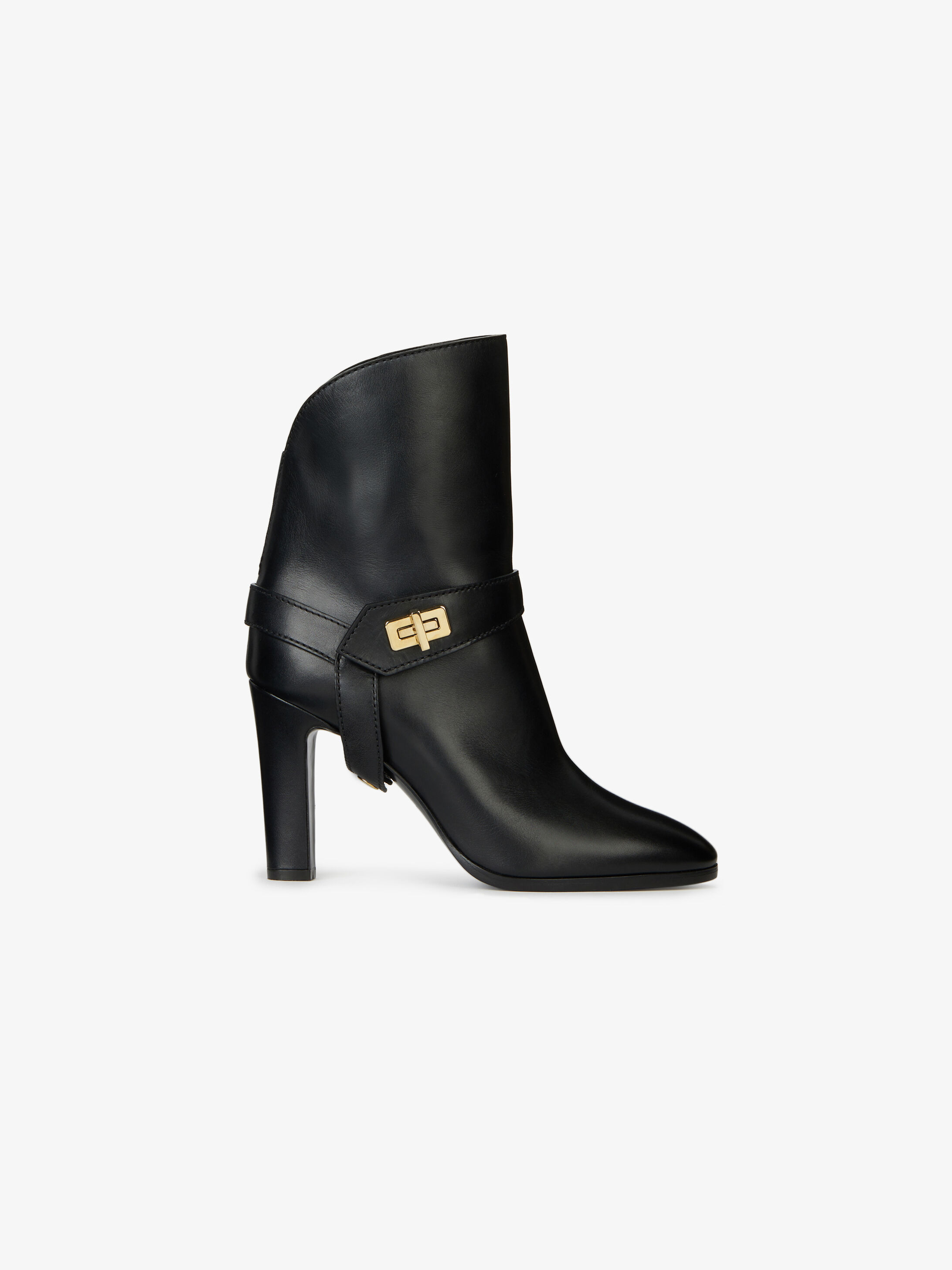 Bottines Bottes Givenchy et La collection Femme par LqVUzMpGS