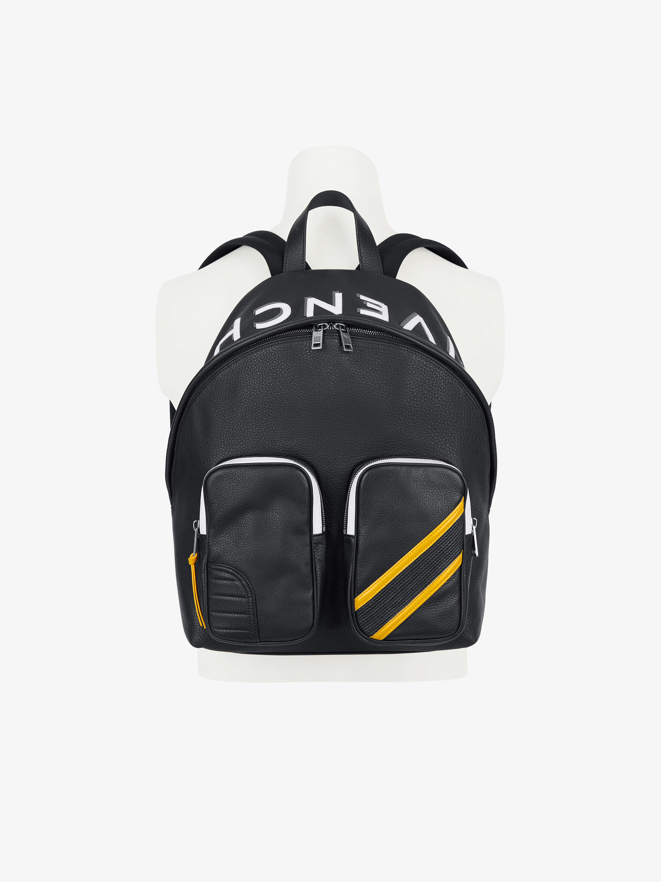 95b06b80e0 Men s Backpacks collection by Givenchy.