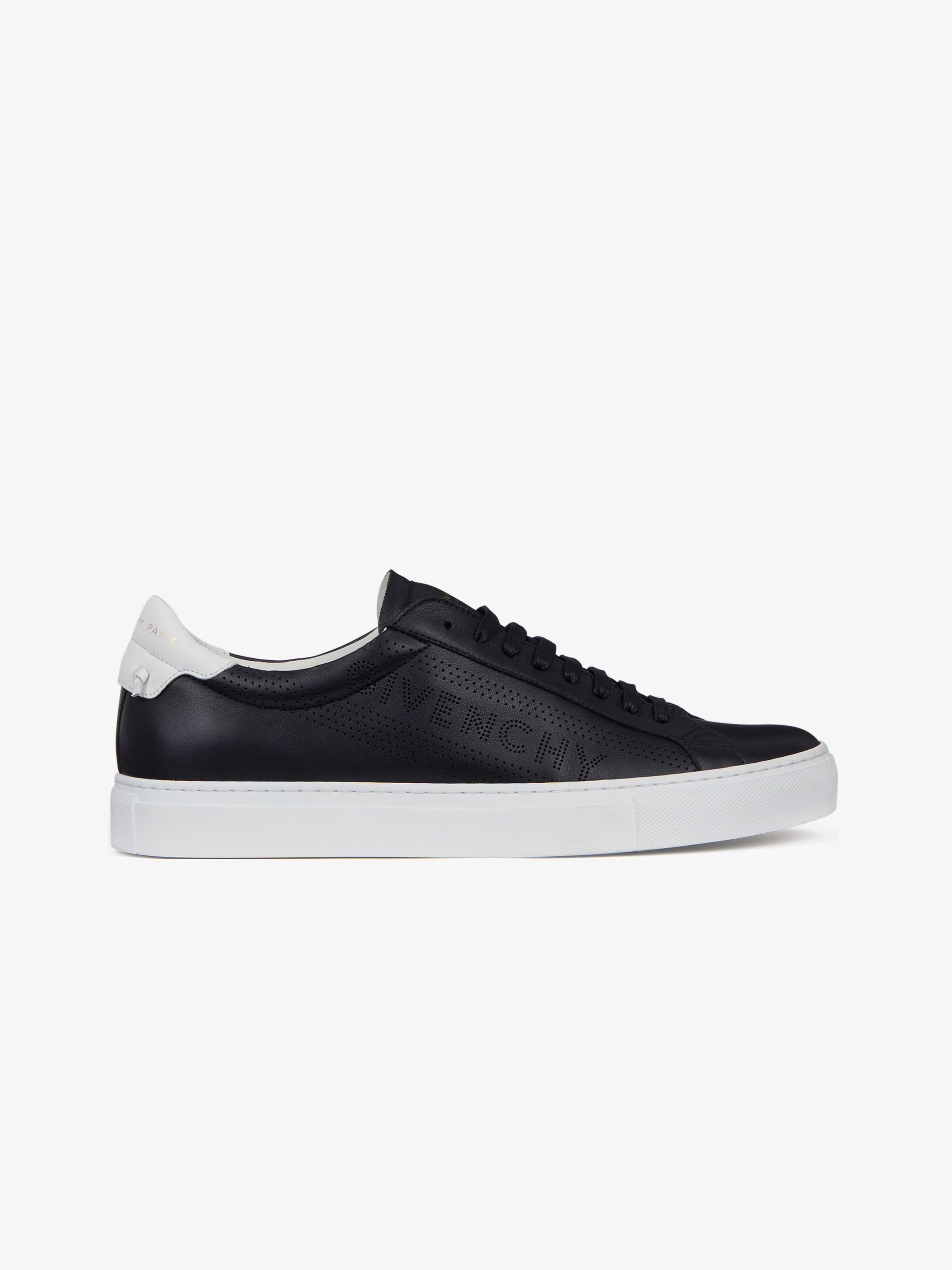 976e17cb851 Men s Sneakers collection by Givenchy.