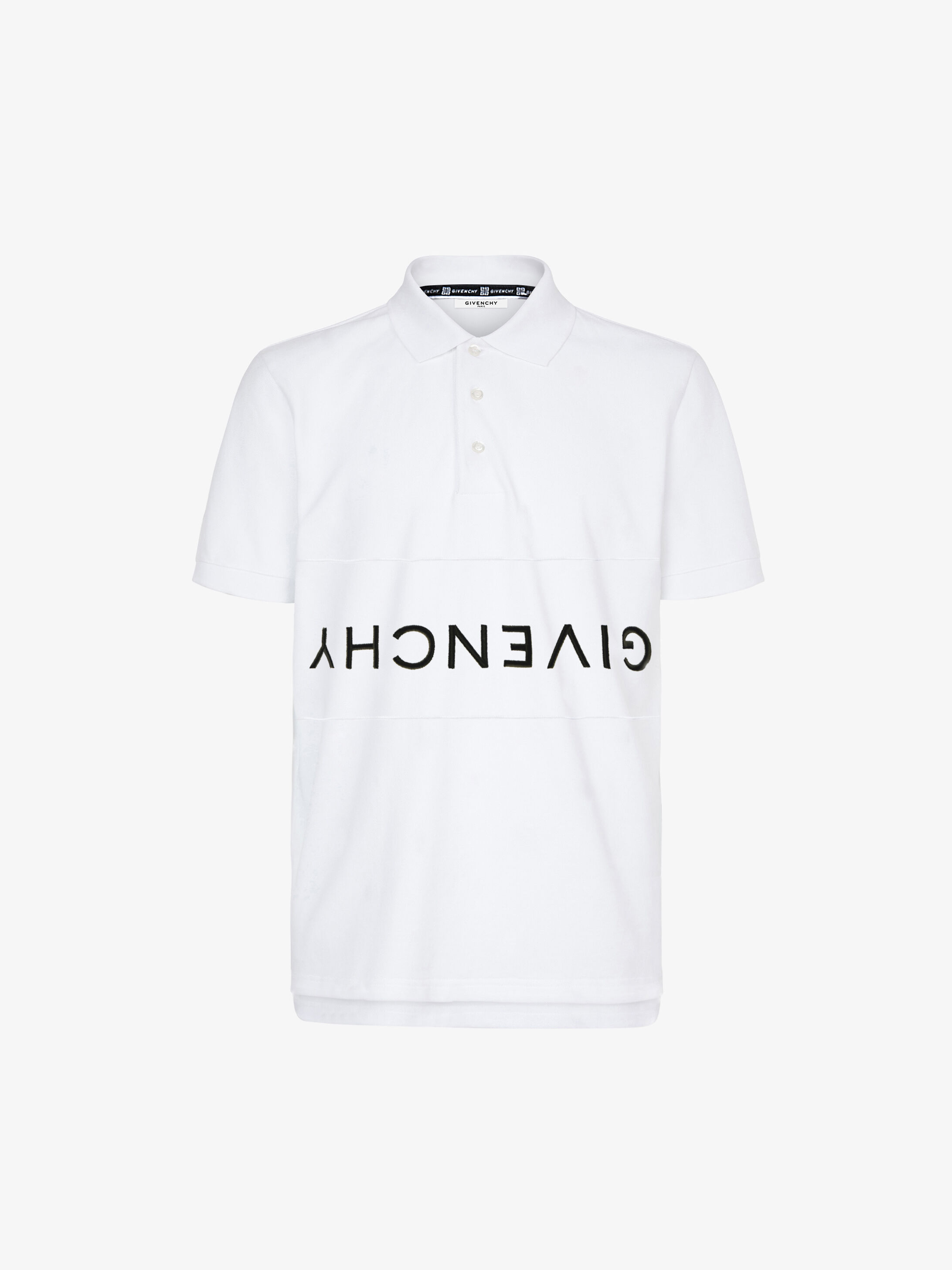 b7e428cc00a6e La collection T-shirts Homme par Givenchy.   GIVENCHY Paris