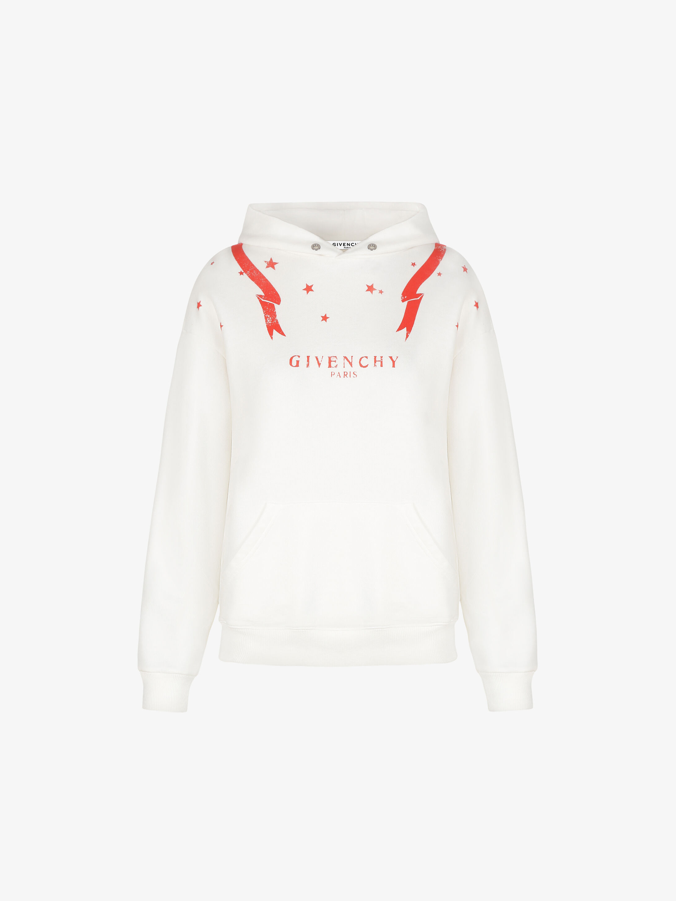 Women s Sweatshirts collection by Givenchy.  dd910d06c960