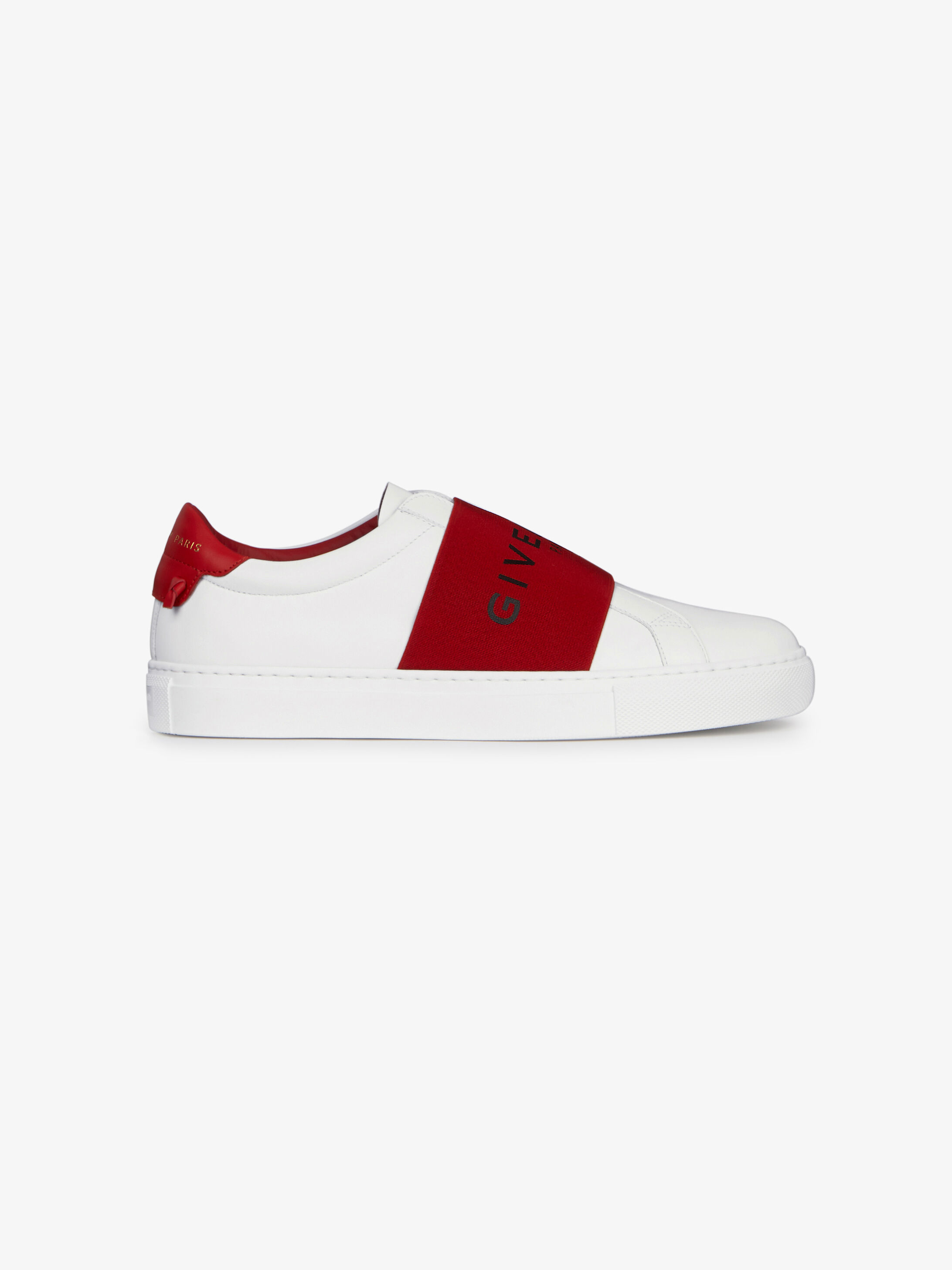 pink givenchy shoes