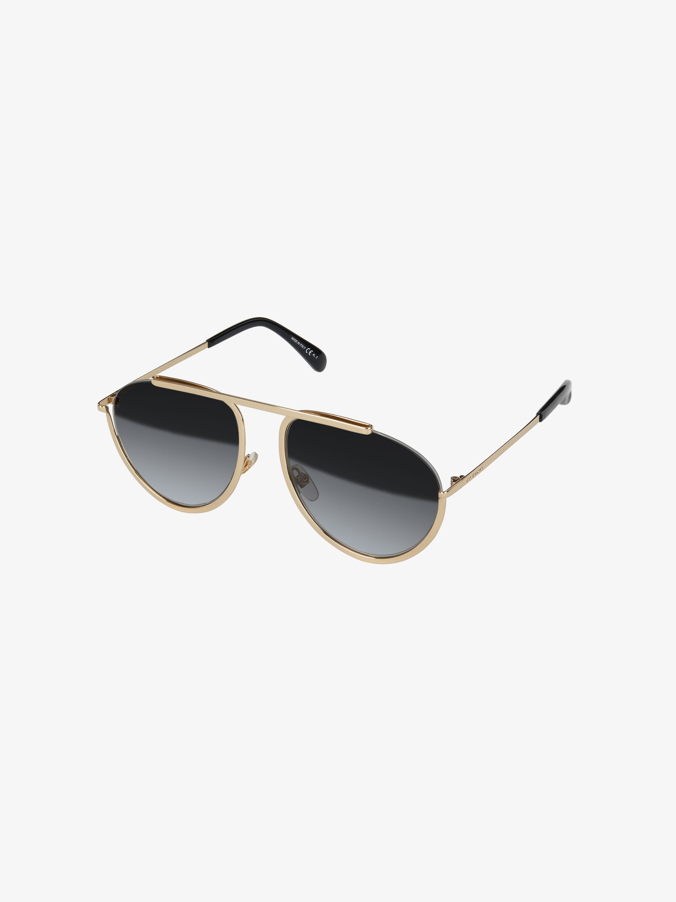 dd3612dc4f Women s Sunglasses collection by Givenchy.