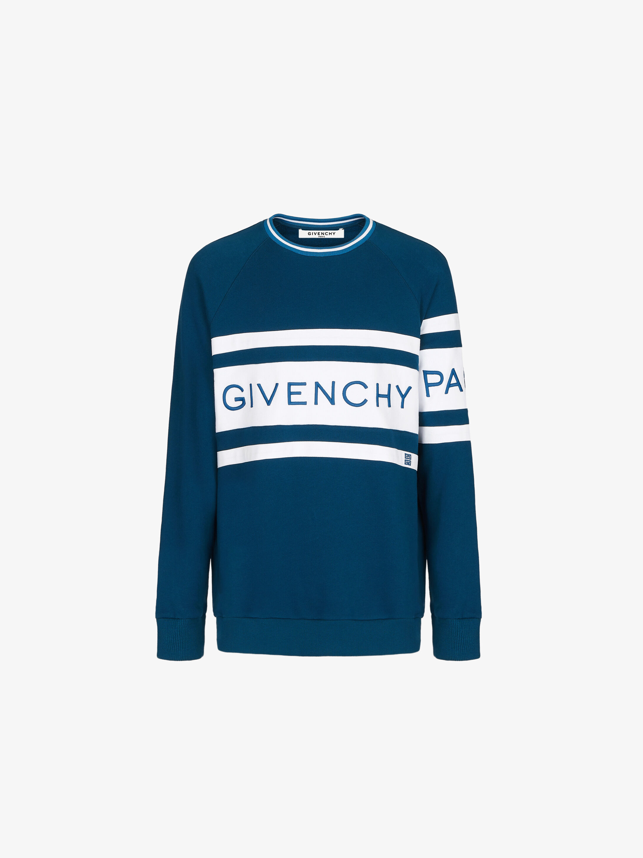 67199b133d2ac Men s Sweatshirts collection by Givenchy.