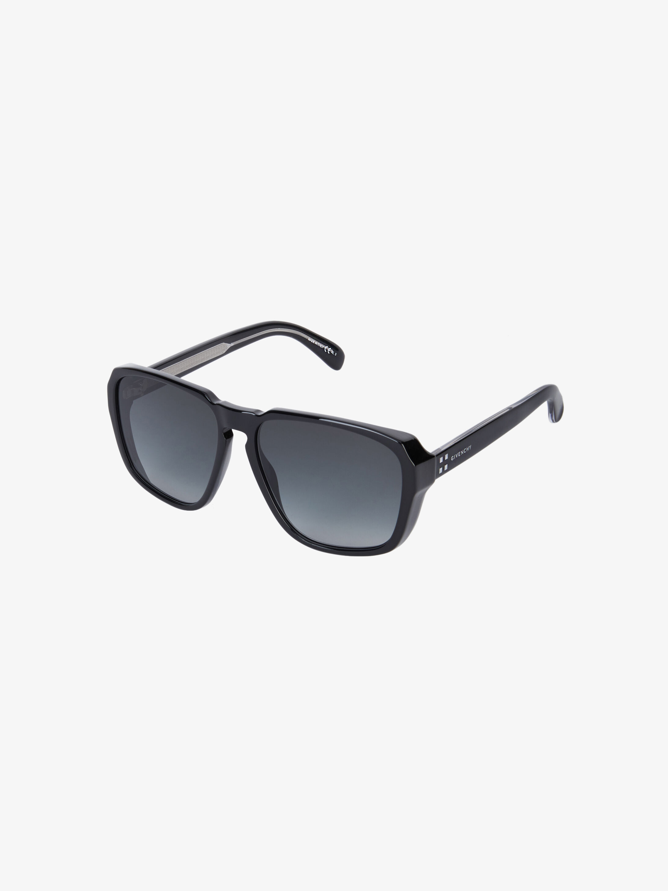 e1c684c264e5 Women's Sunglasses collection by Givenchy. | GIVENCHY Paris