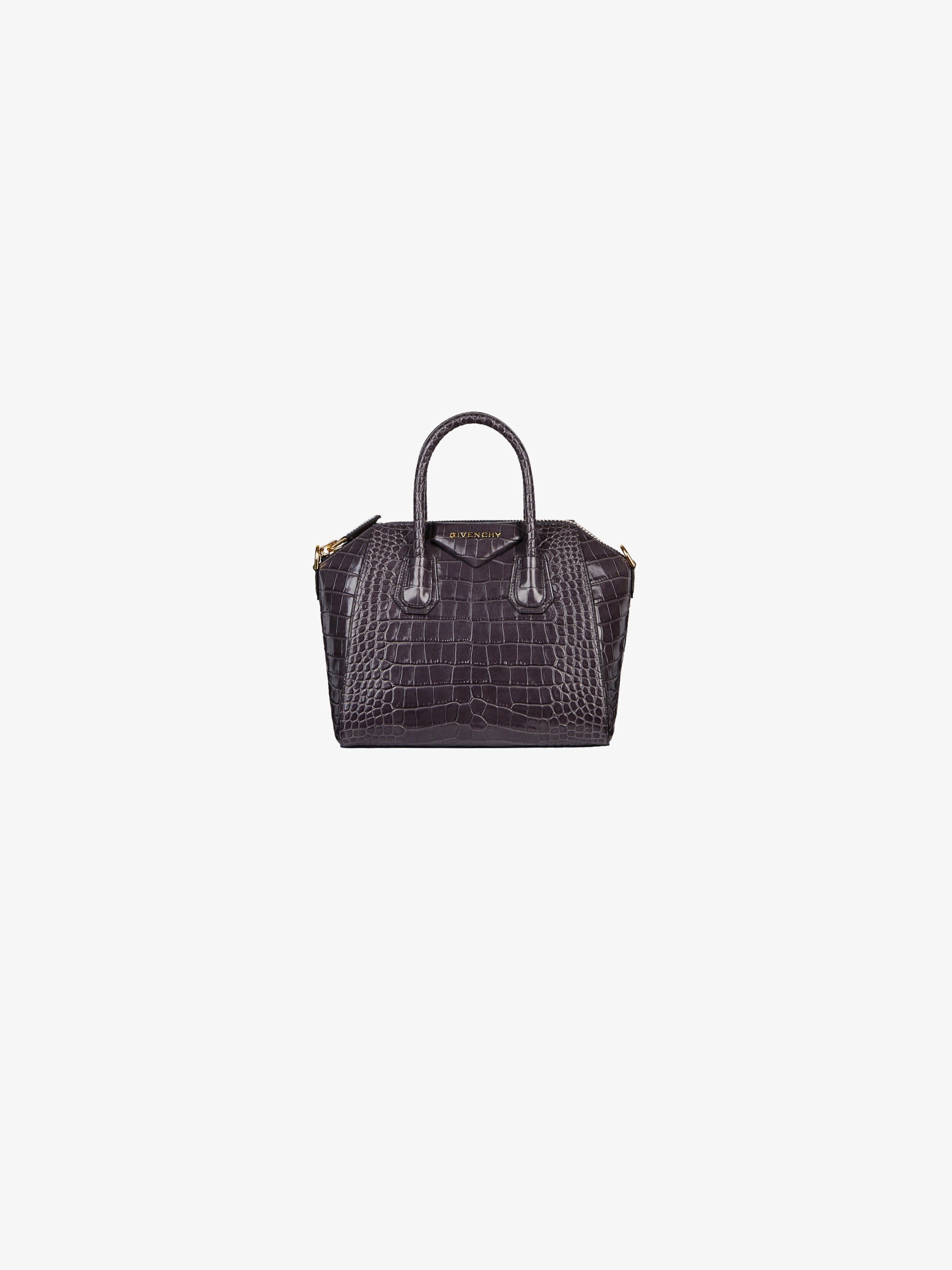 Handbags By GivenchyGivenchy Women's Paris Collection wXuPZlOikT