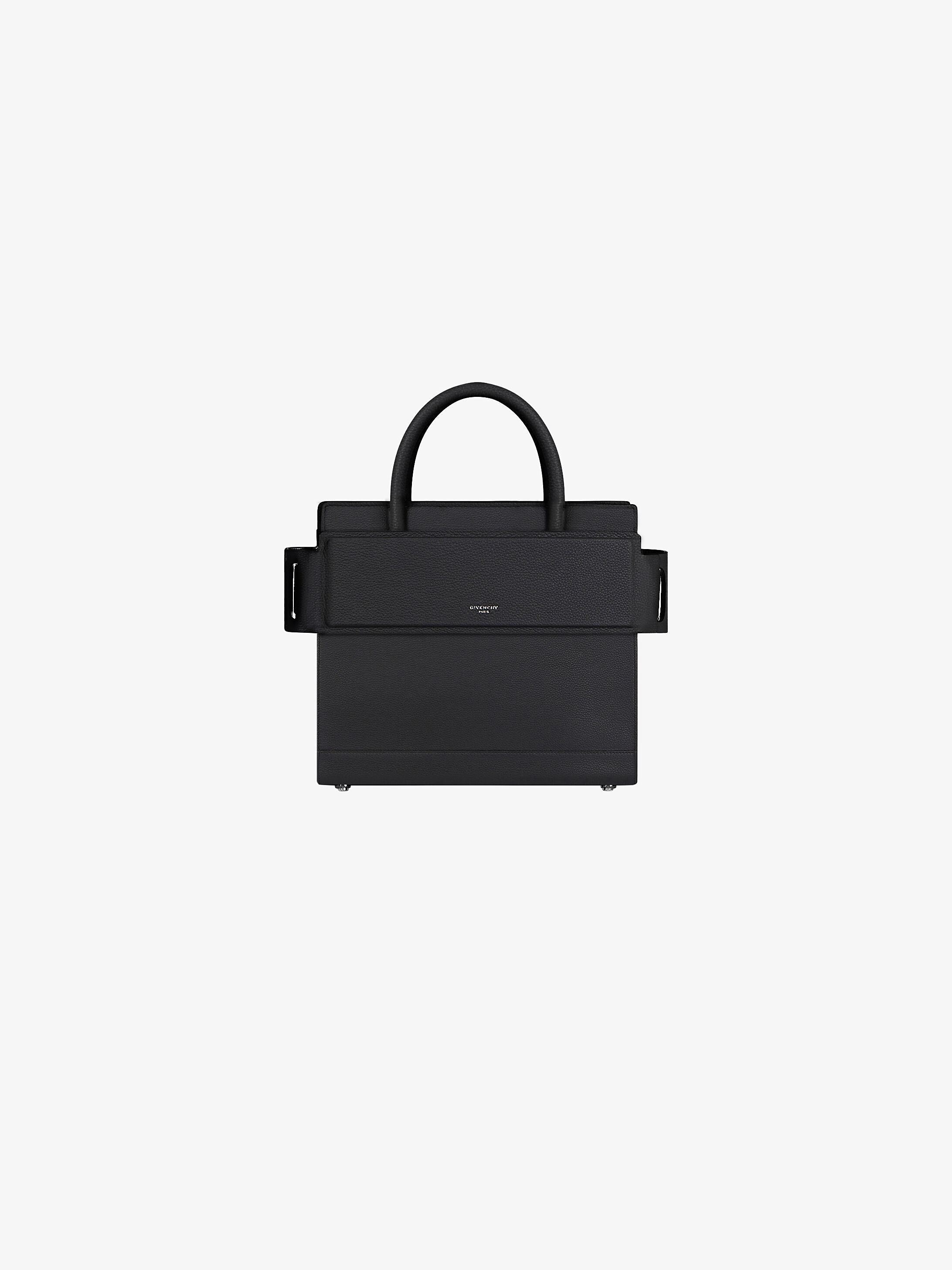 Women s Handbags collection by Givenchy.  e56cd20c83
