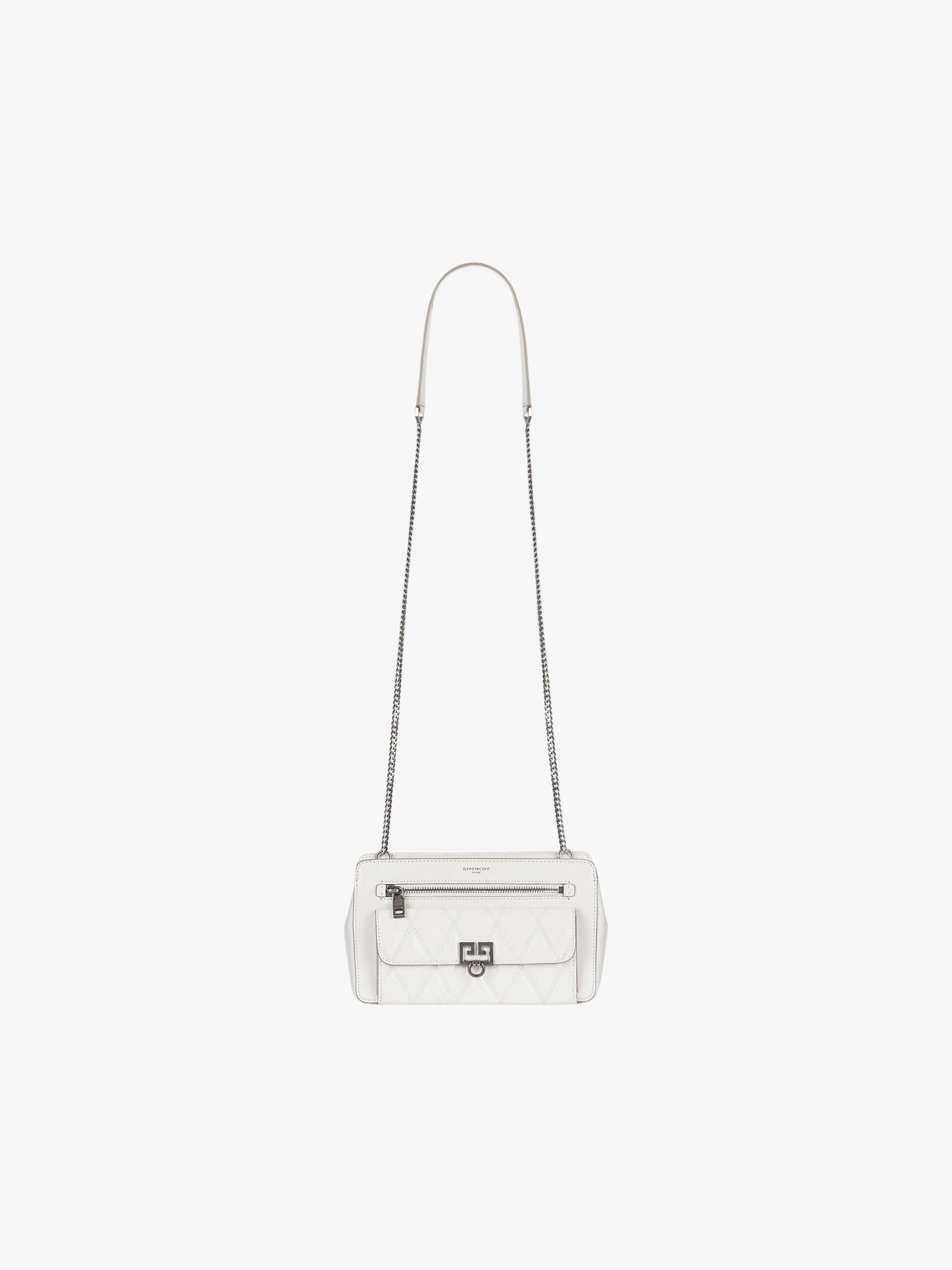 88652951ba9f Women s Cross-body Bags collection by Givenchy.