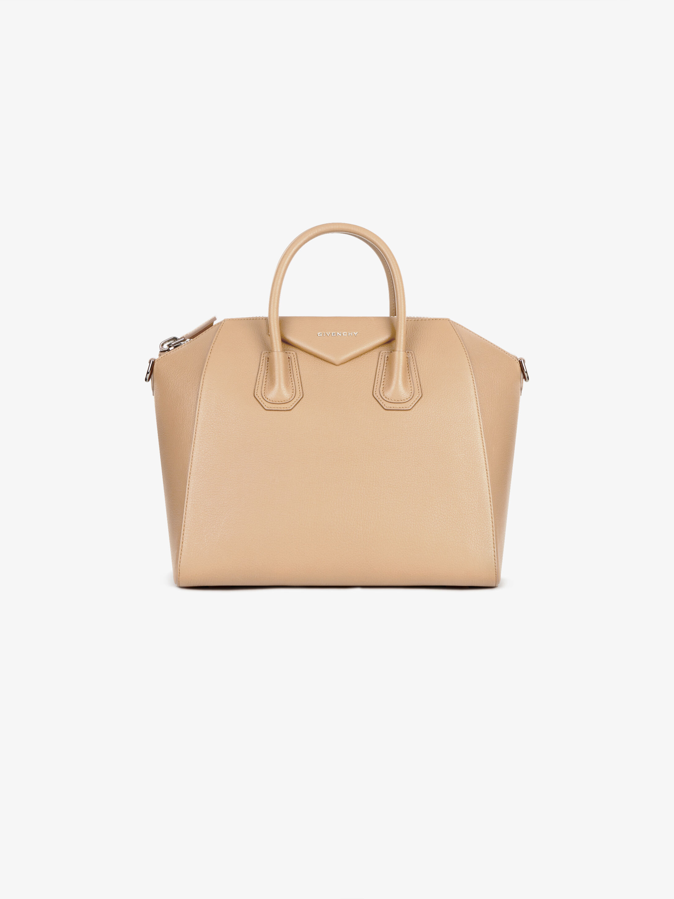 c23ca181025 Women's Antigona collection by Givenchy. | GIVENCHY Paris