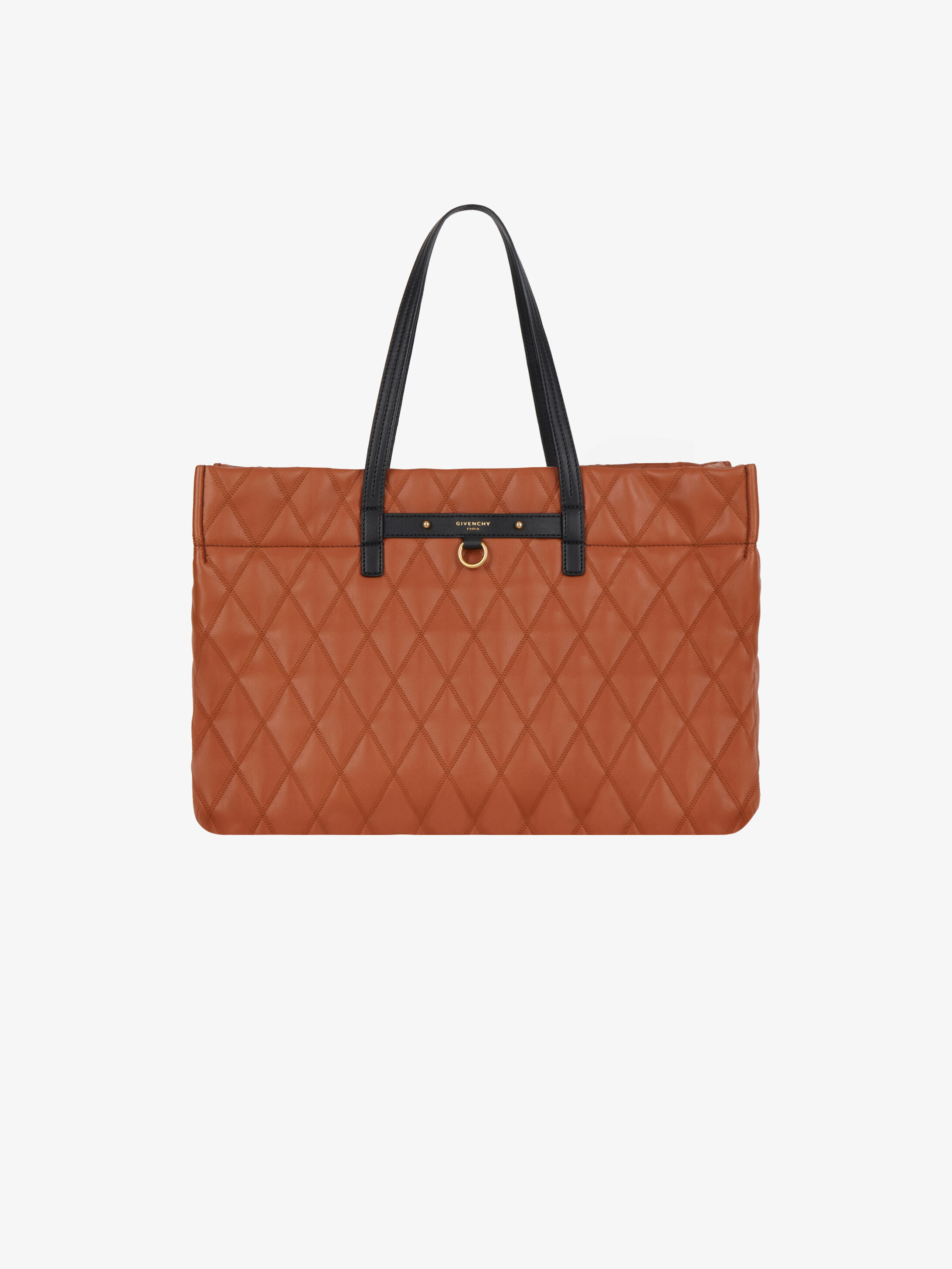 Women s Tote   Backpacks collection by Givenchy.  622f66133c674