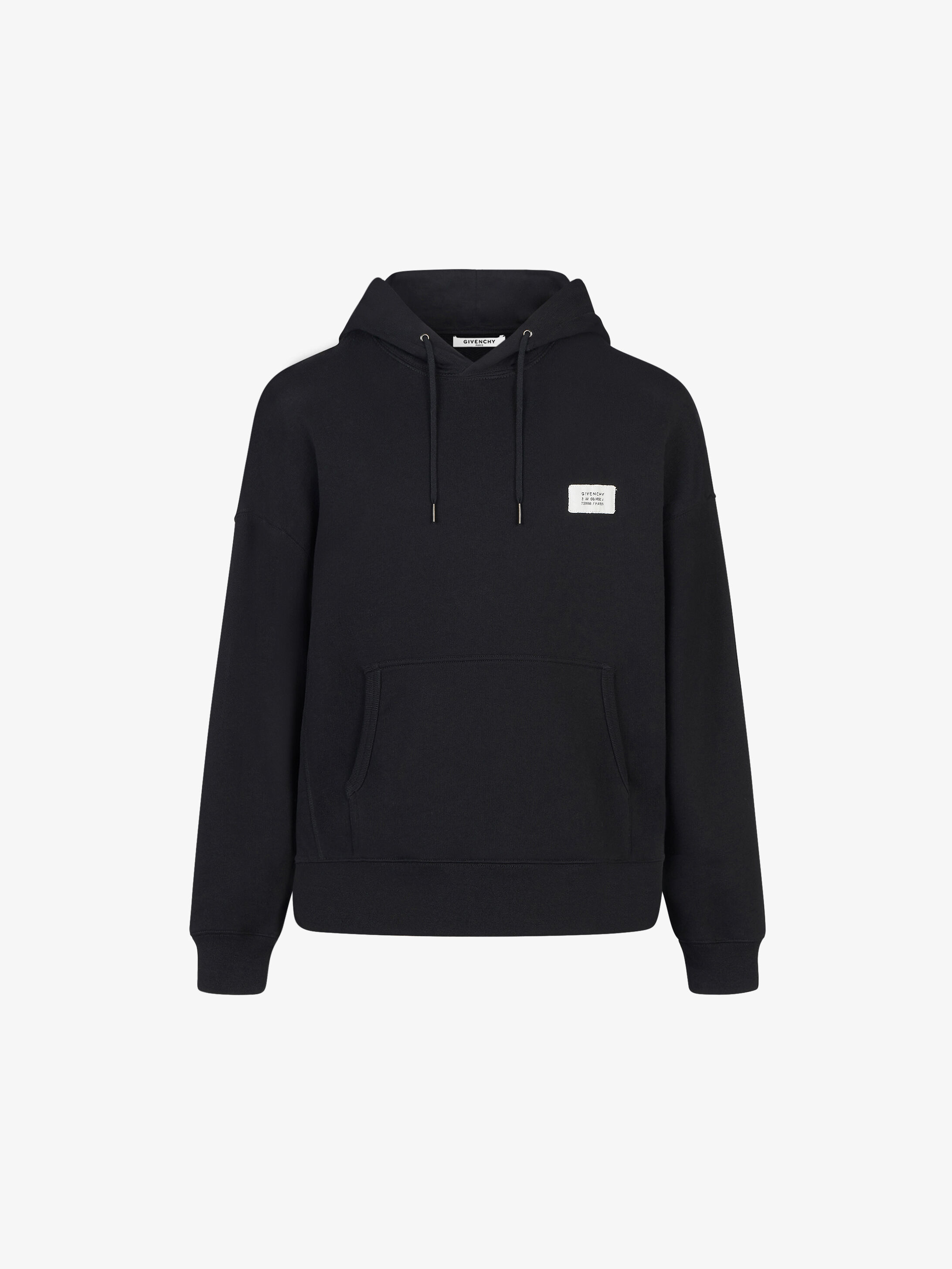 ab6a5c97ef4 La collection Sweatshirts Homme par Givenchy.
