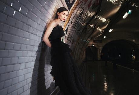 Givenchy Beauté