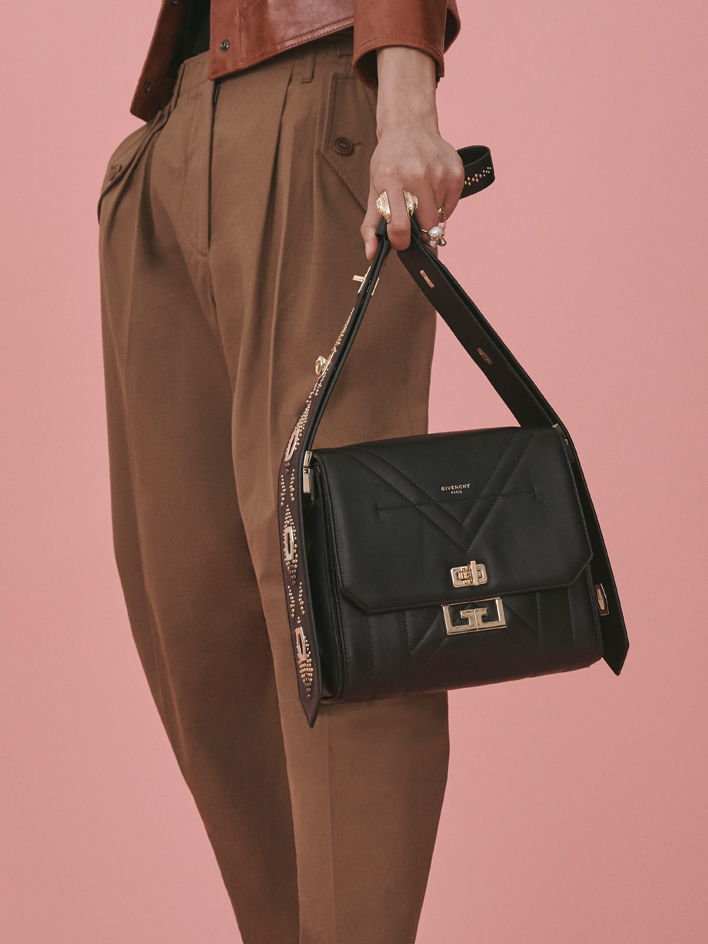 Discover the Eden Bag