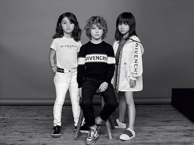 2bc0e620e3c2 Givenchy official site