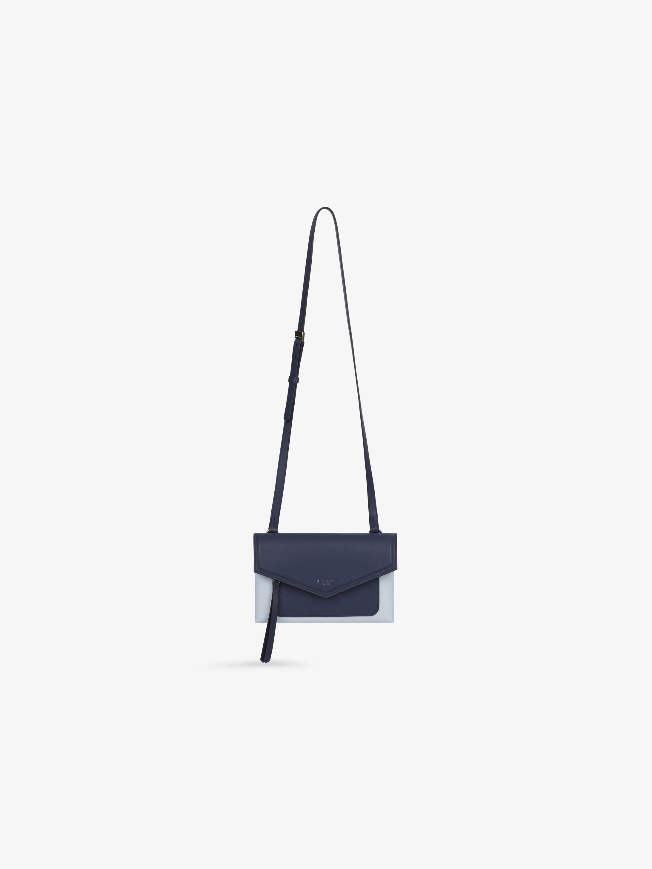 bc8c0536b5 Givenchy Duetto cross-body bag