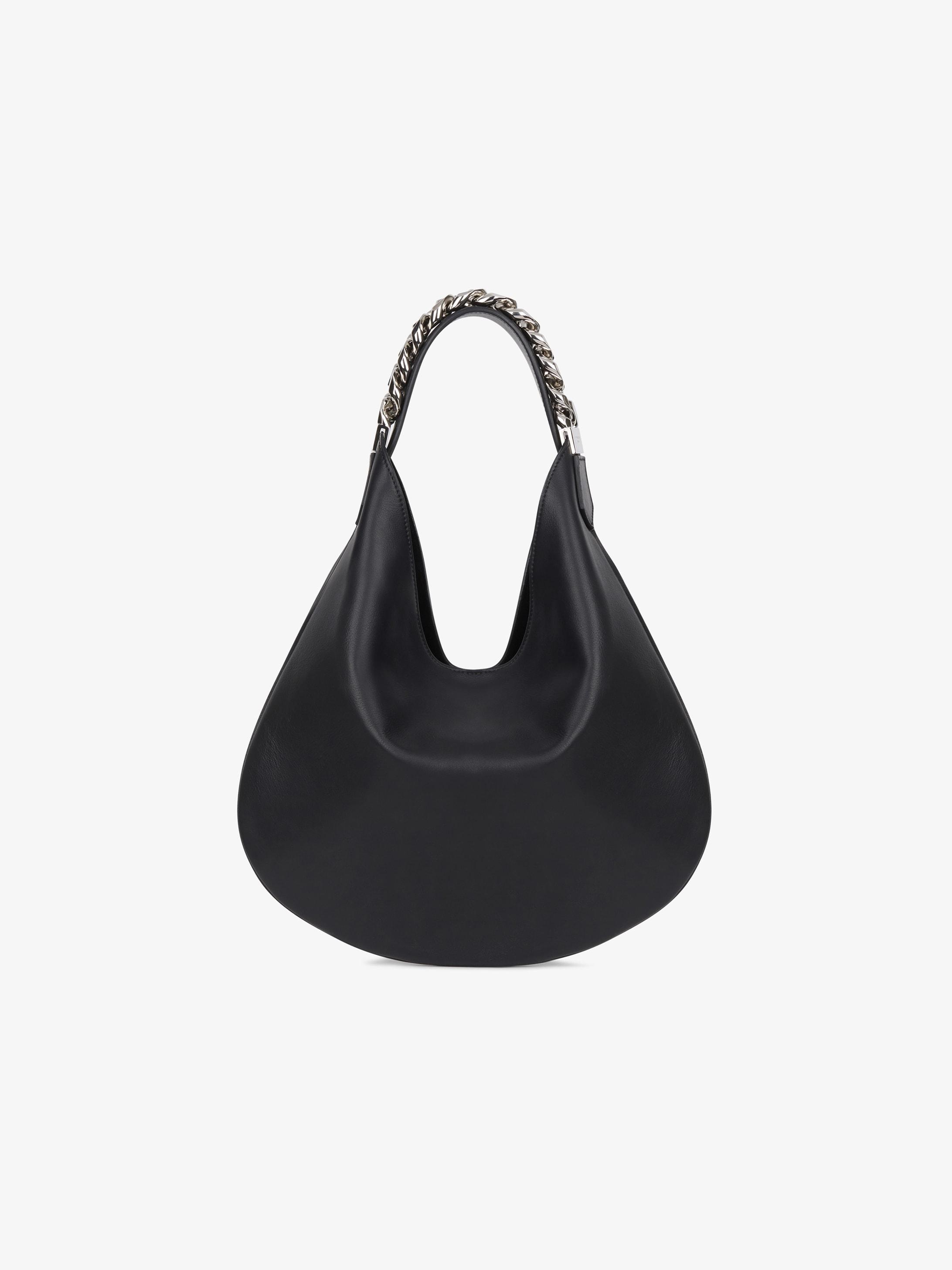 881232b309 Givenchy Infinity hobo small bag