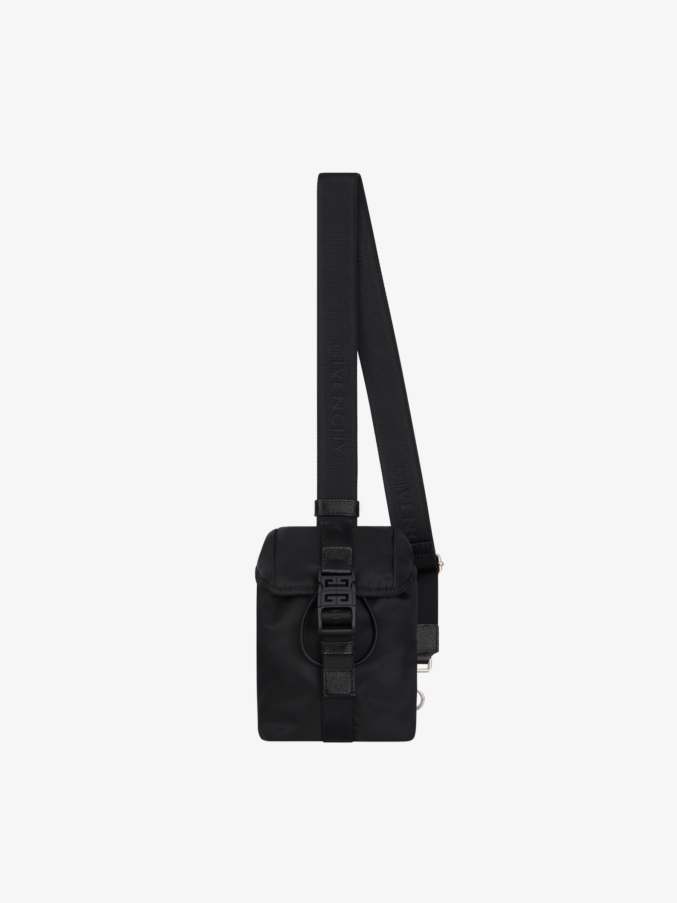 Mini 4G Light backpack in nylon