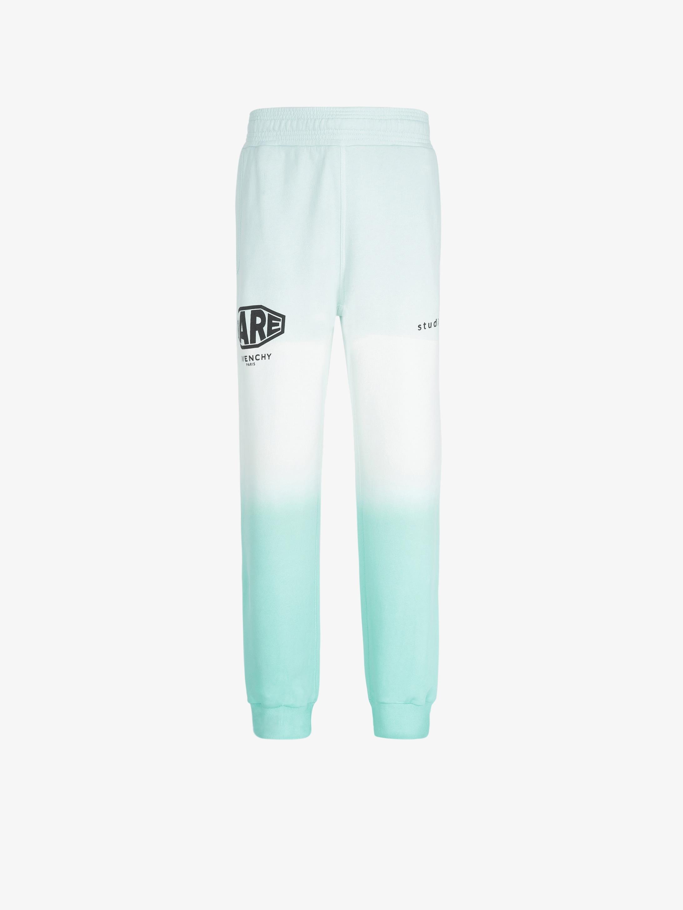 Pantaloni da jogging slim fit Studio Homme