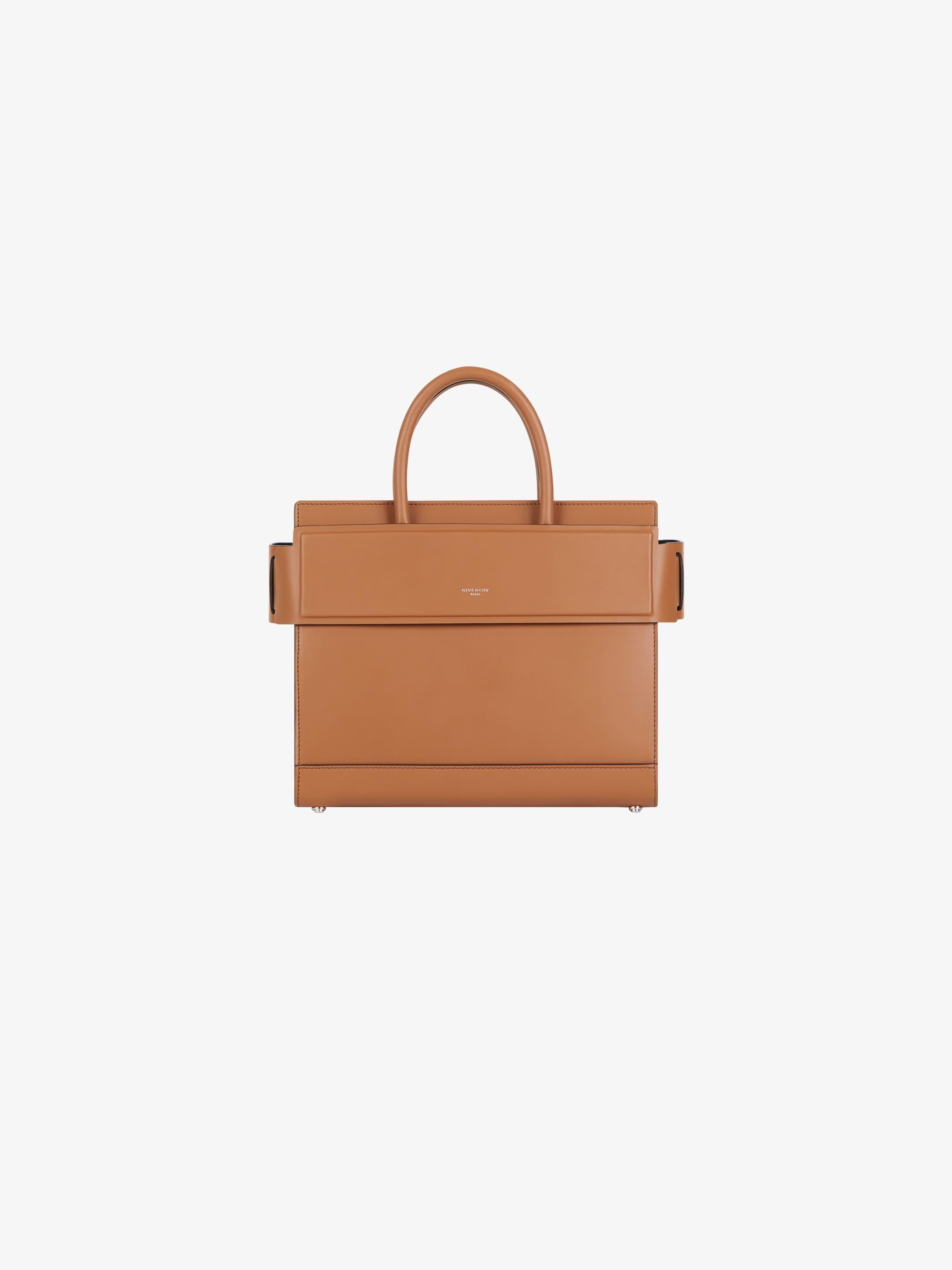 Small Horizon Bag