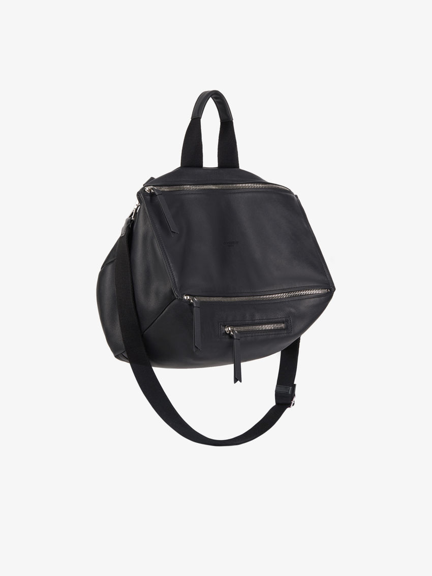 Buy Cheap Outlet 100% Authentic Online Givenchy Messenger Bag Sale Wide Range Of GIA2u