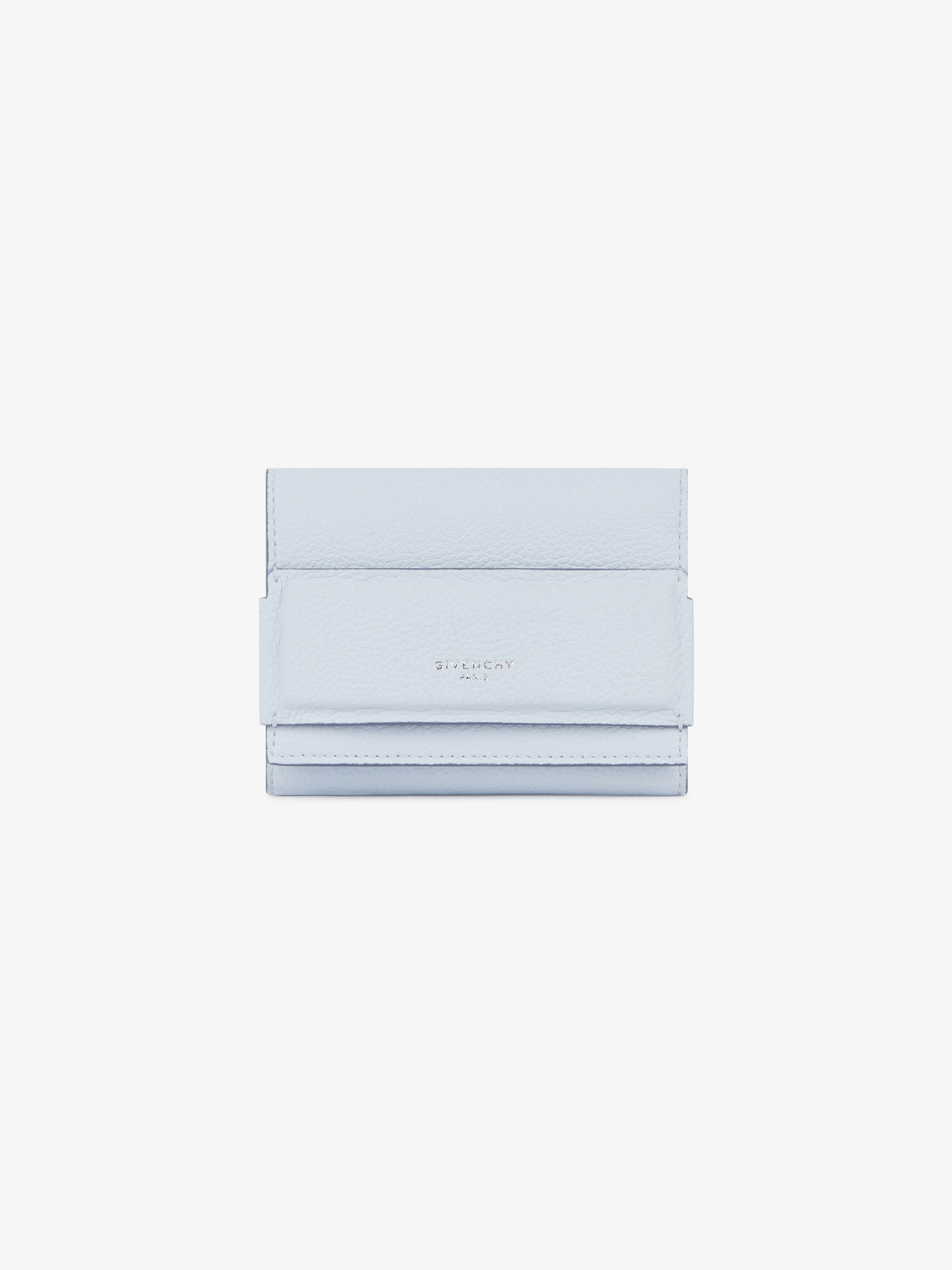 Horizon trifold wallet