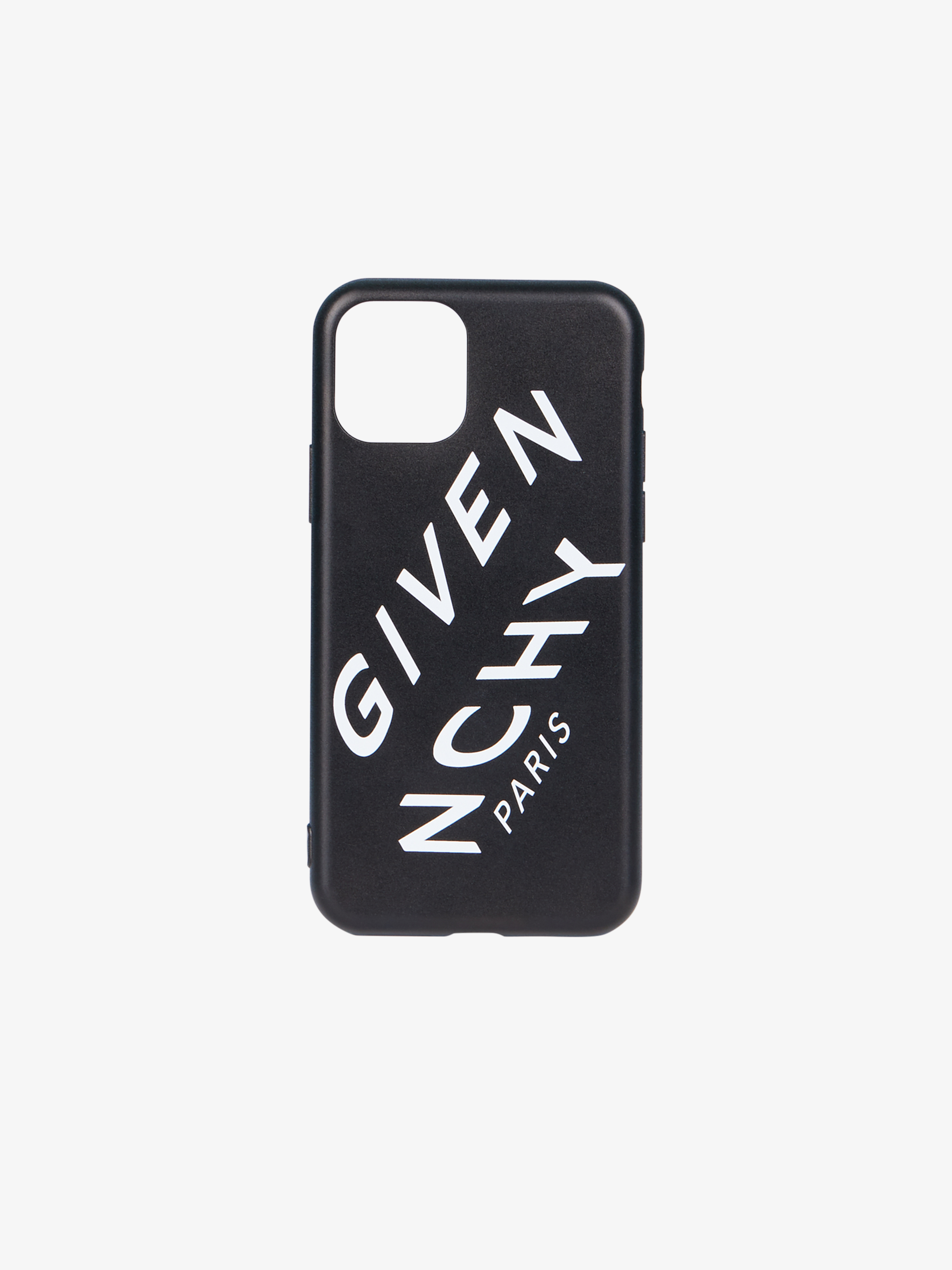 GIVENCHY Refracted iPhone 11 case