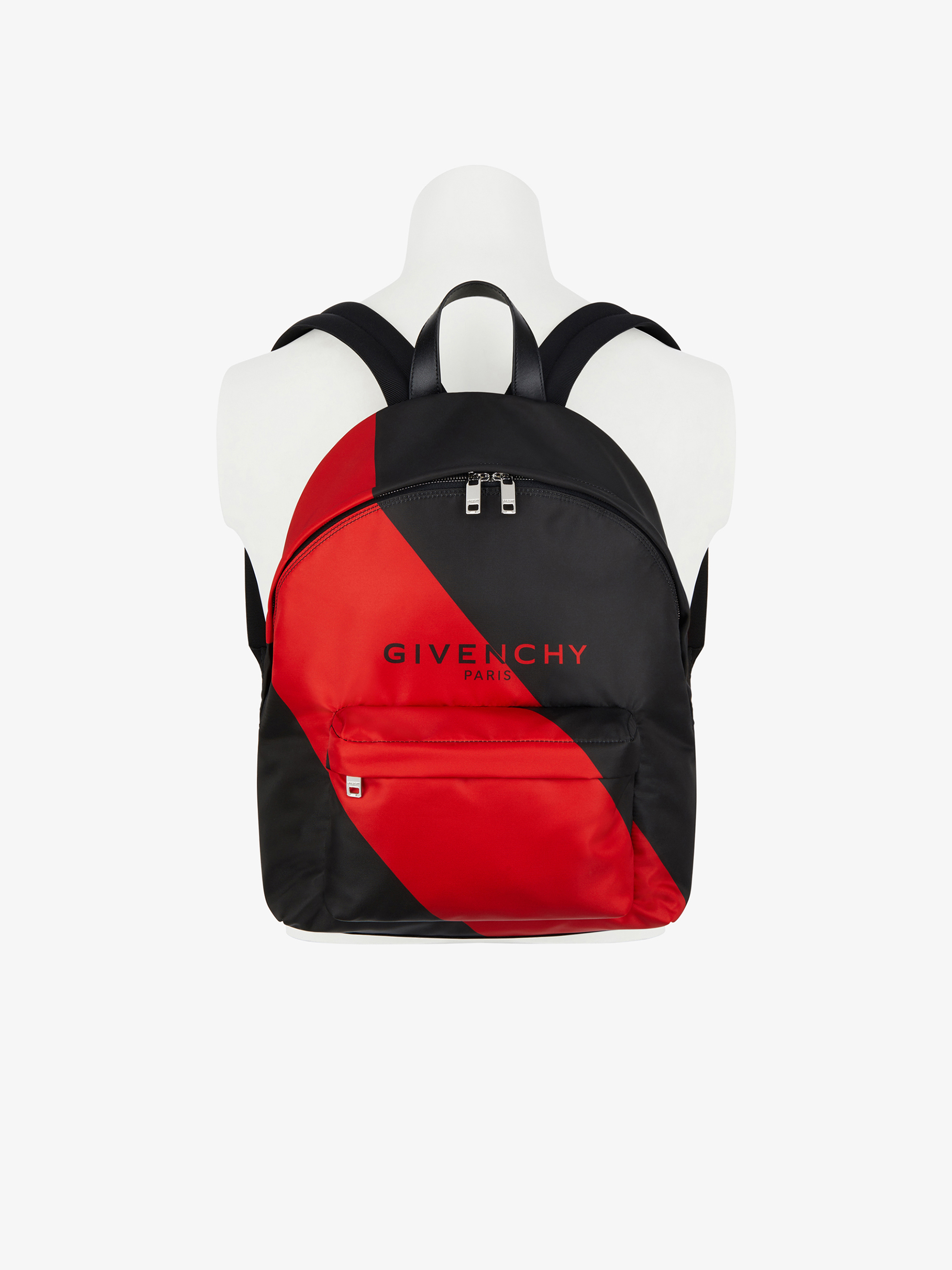 GIVENCHY backpack in nylon