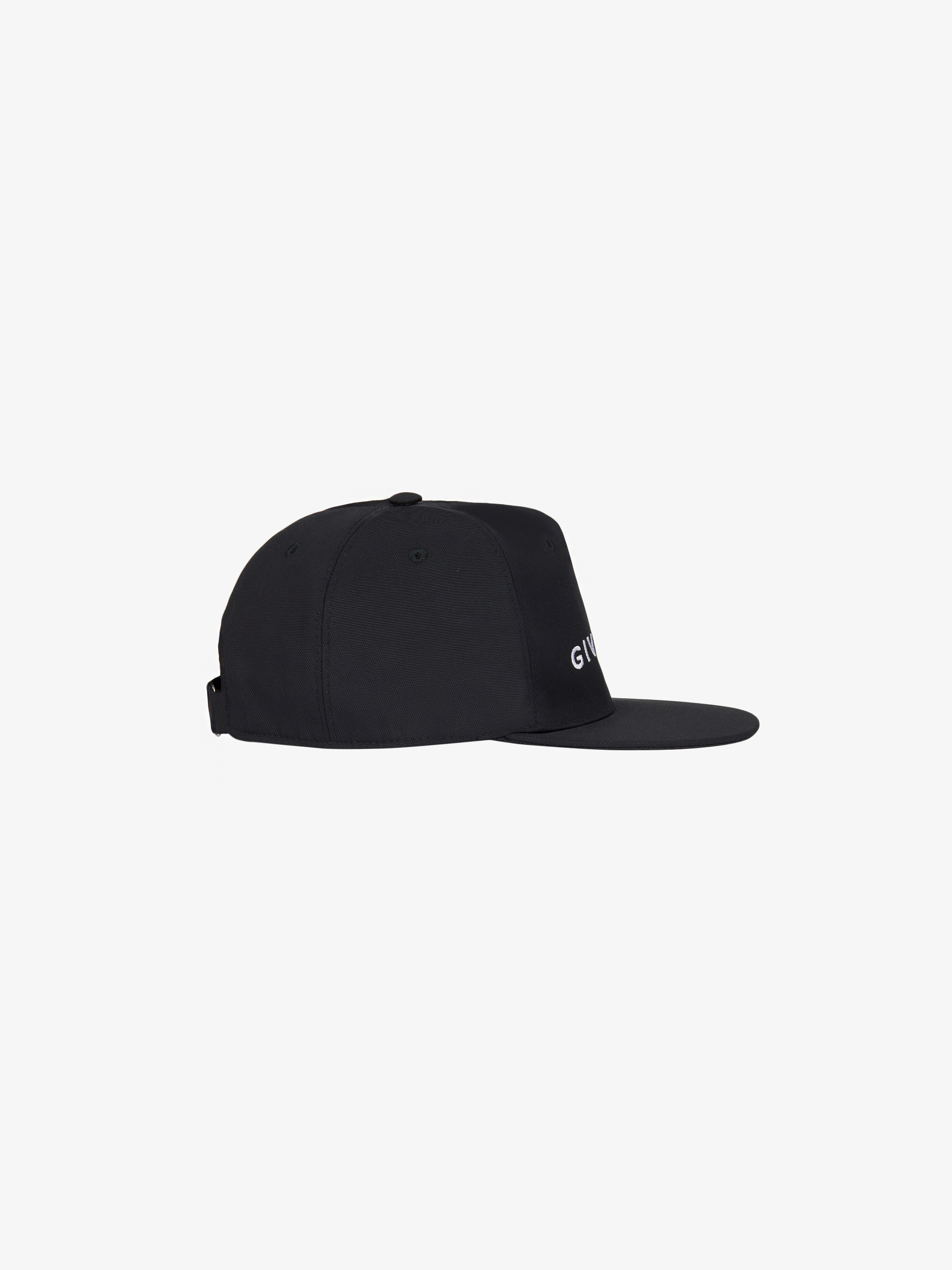 Casquette GIVENCHY PARIS