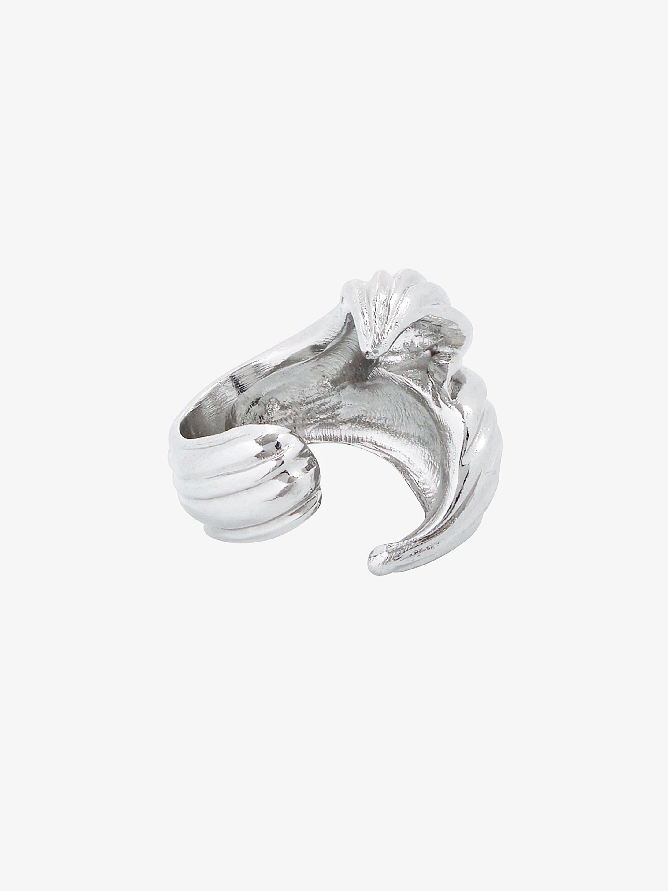 Poseidon戒指