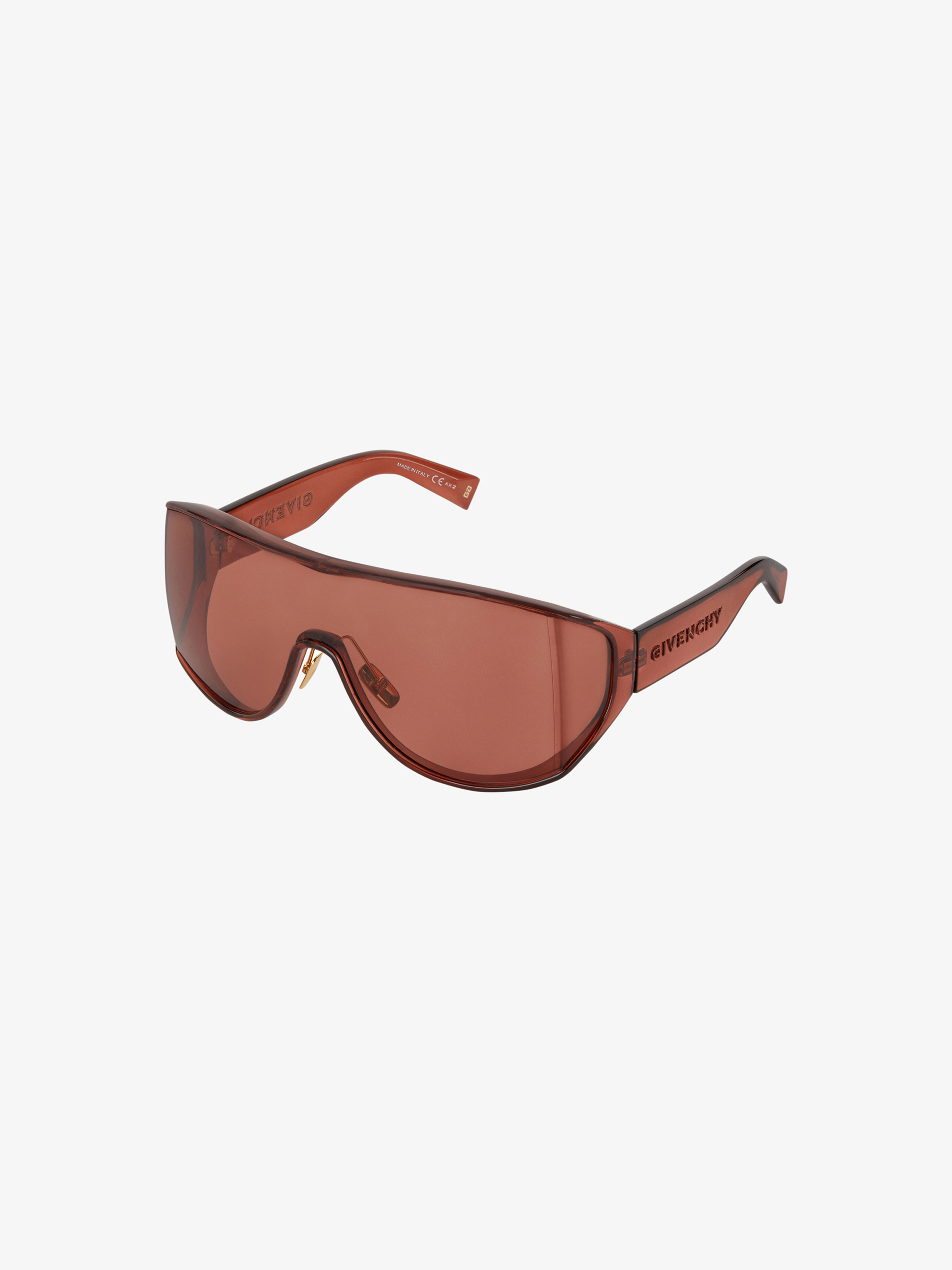 Gvisible unisex sunnies