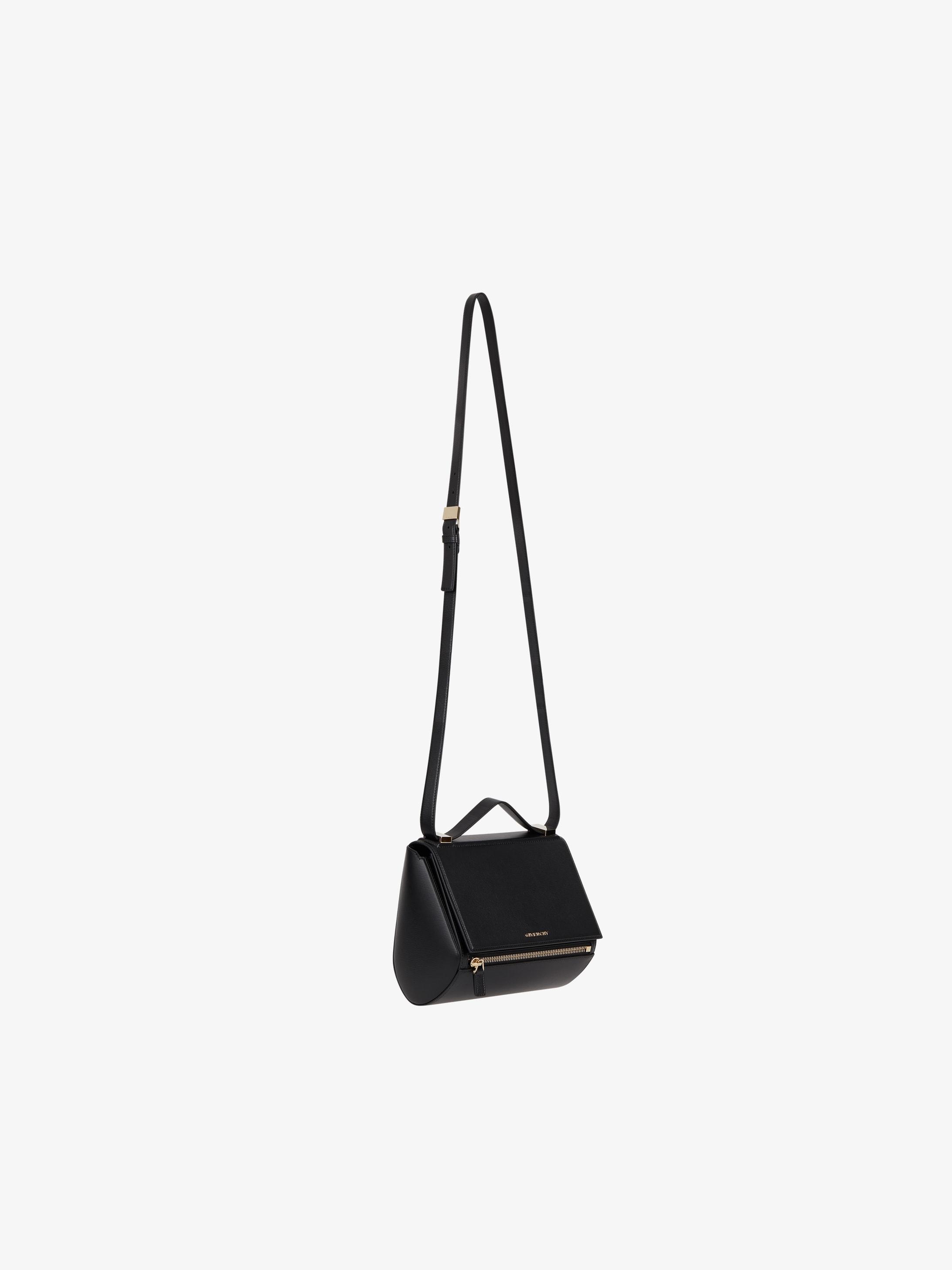 929be084bac Medium Pandora box bag | GIVENCHY Paris