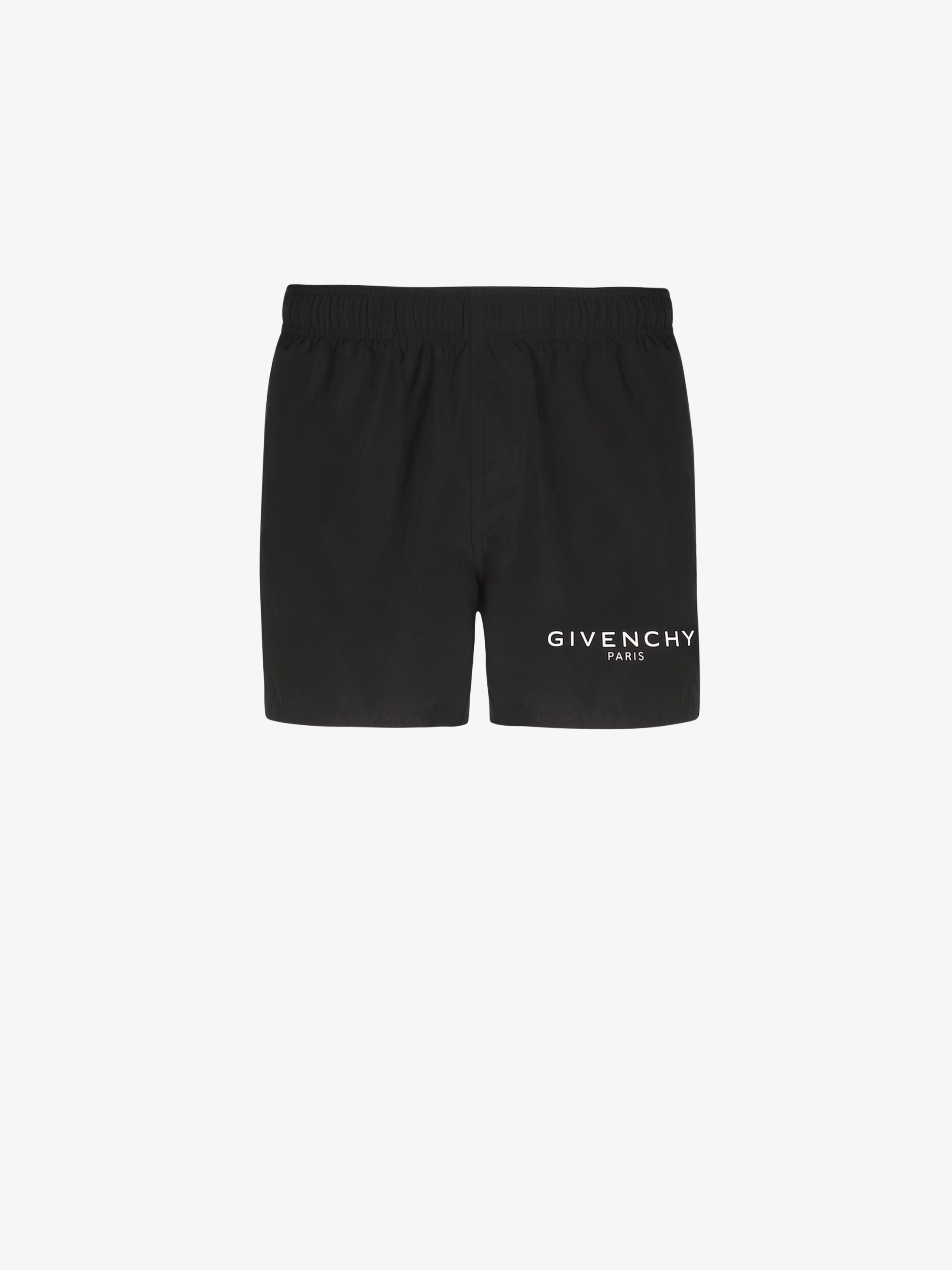 Short de bain GIVENCHY PARIS